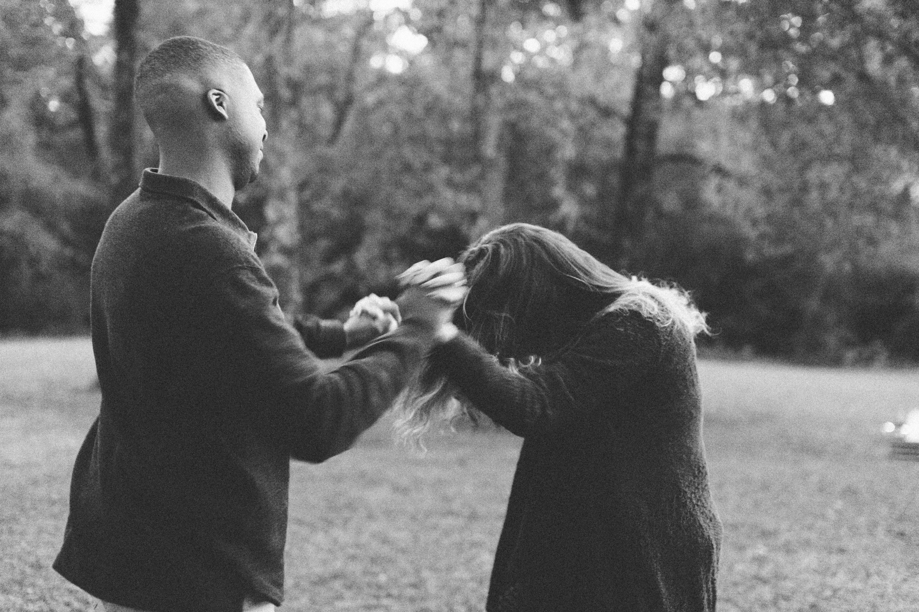 atlanta-engagement-photographer-atlanta-wedding-photographer-trent-david-kat-proposal-preview-50.jpg