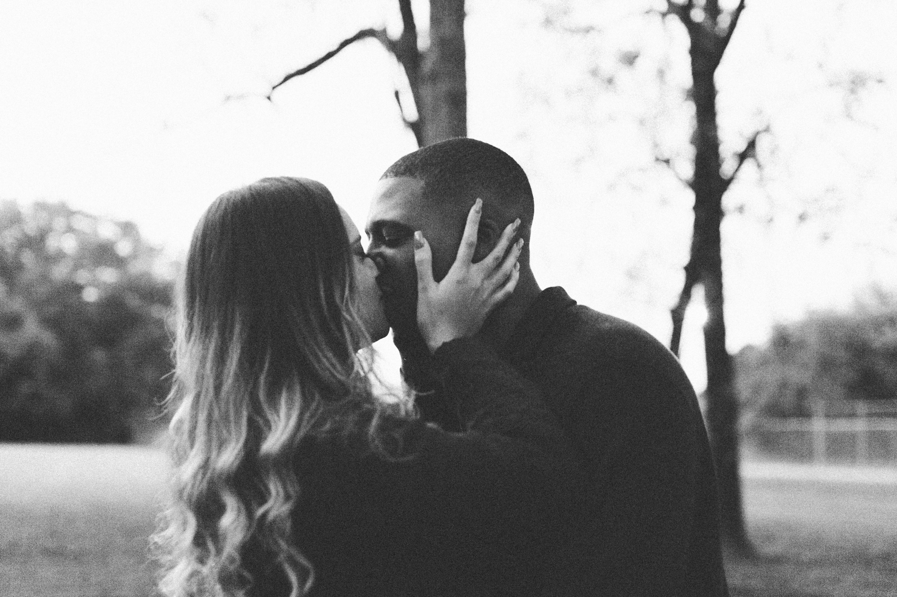 atlanta-engagement-photographer-atlanta-wedding-photographer-trent-david-kat-proposal-preview-52.jpg