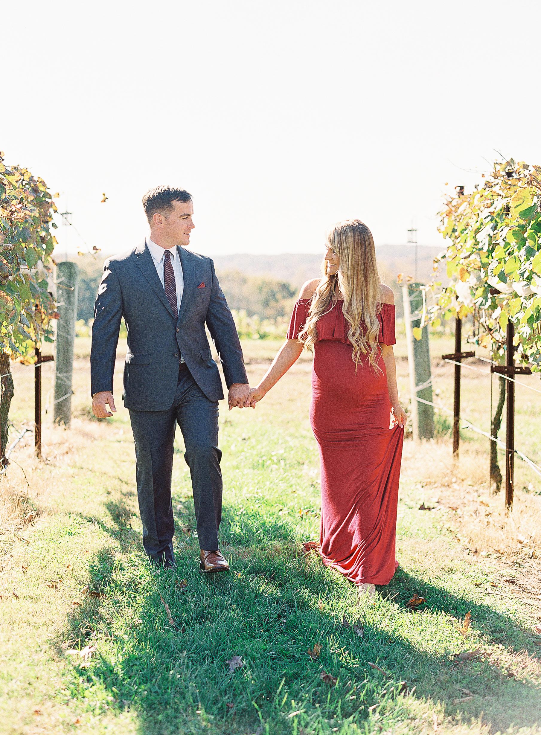 dahlonega-georgia-atlanta-montaluce-winery-wedding-family-photographer-hannah-forsberg-1.jpg