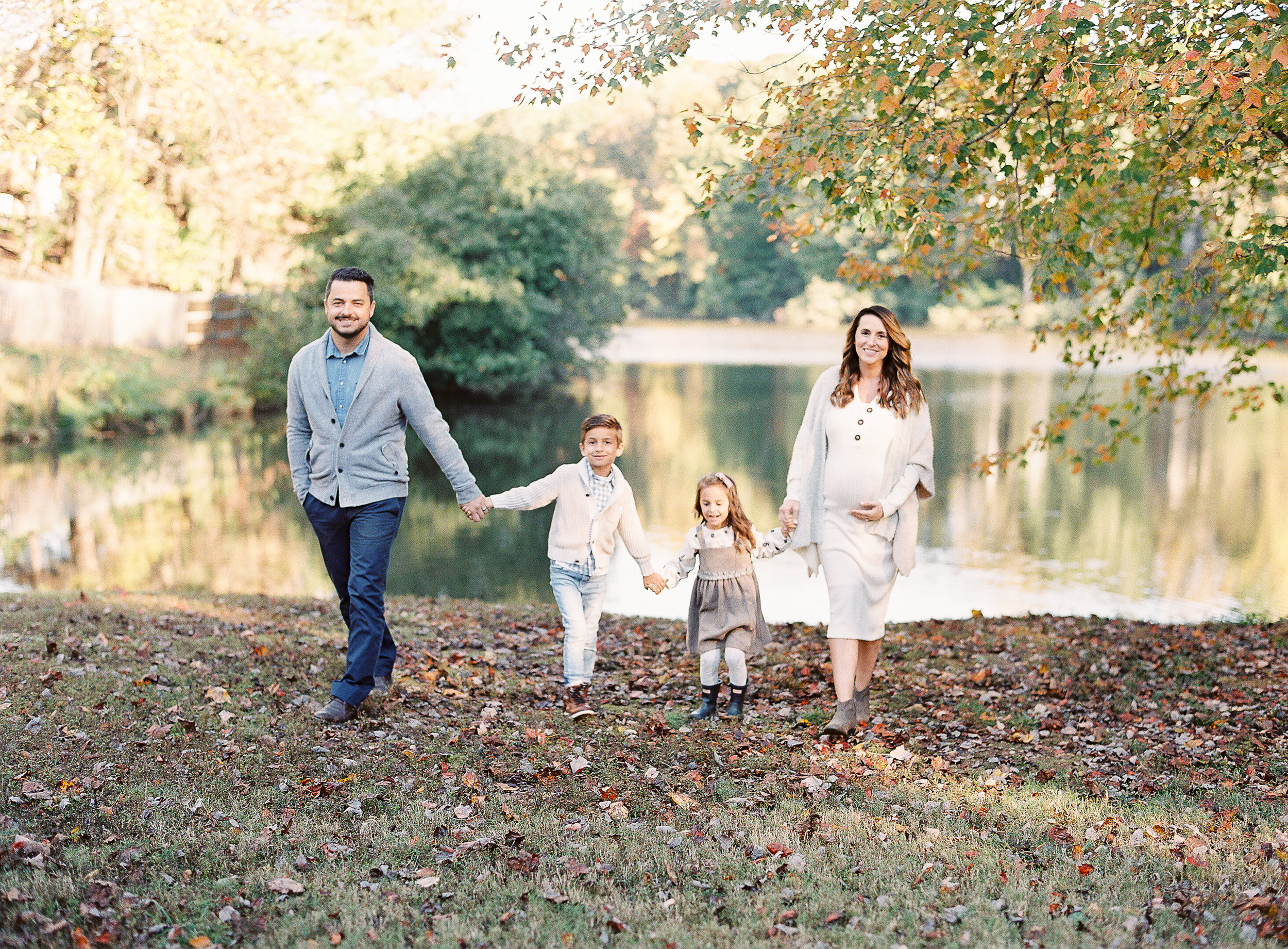 atlanta-georgia-family-photographer-fine-art-film-hannah-forsberg-45.jpg
