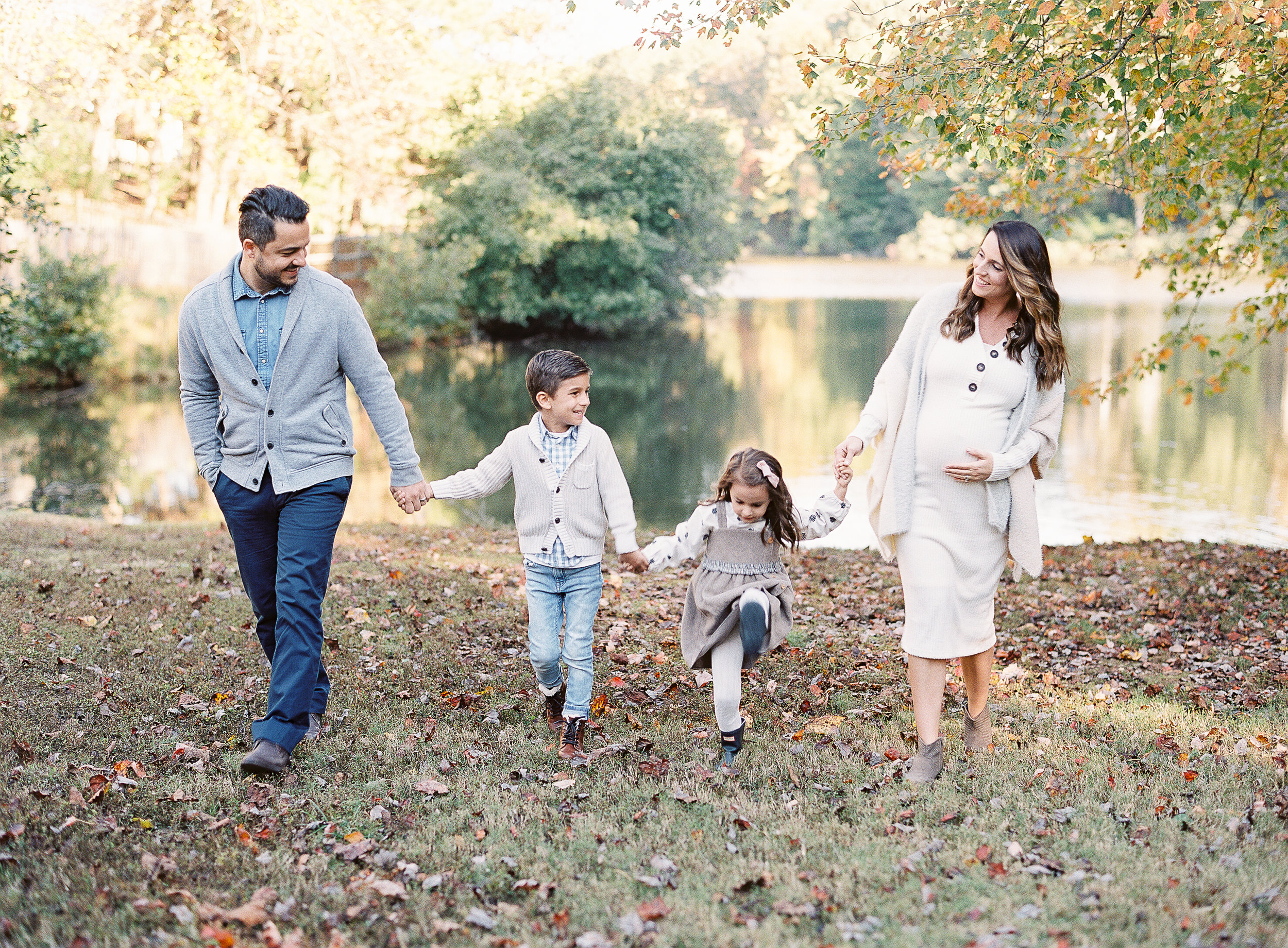 atlanta-georgia-family-photographer-fine-art-film-hannah-forsberg-46.jpg
