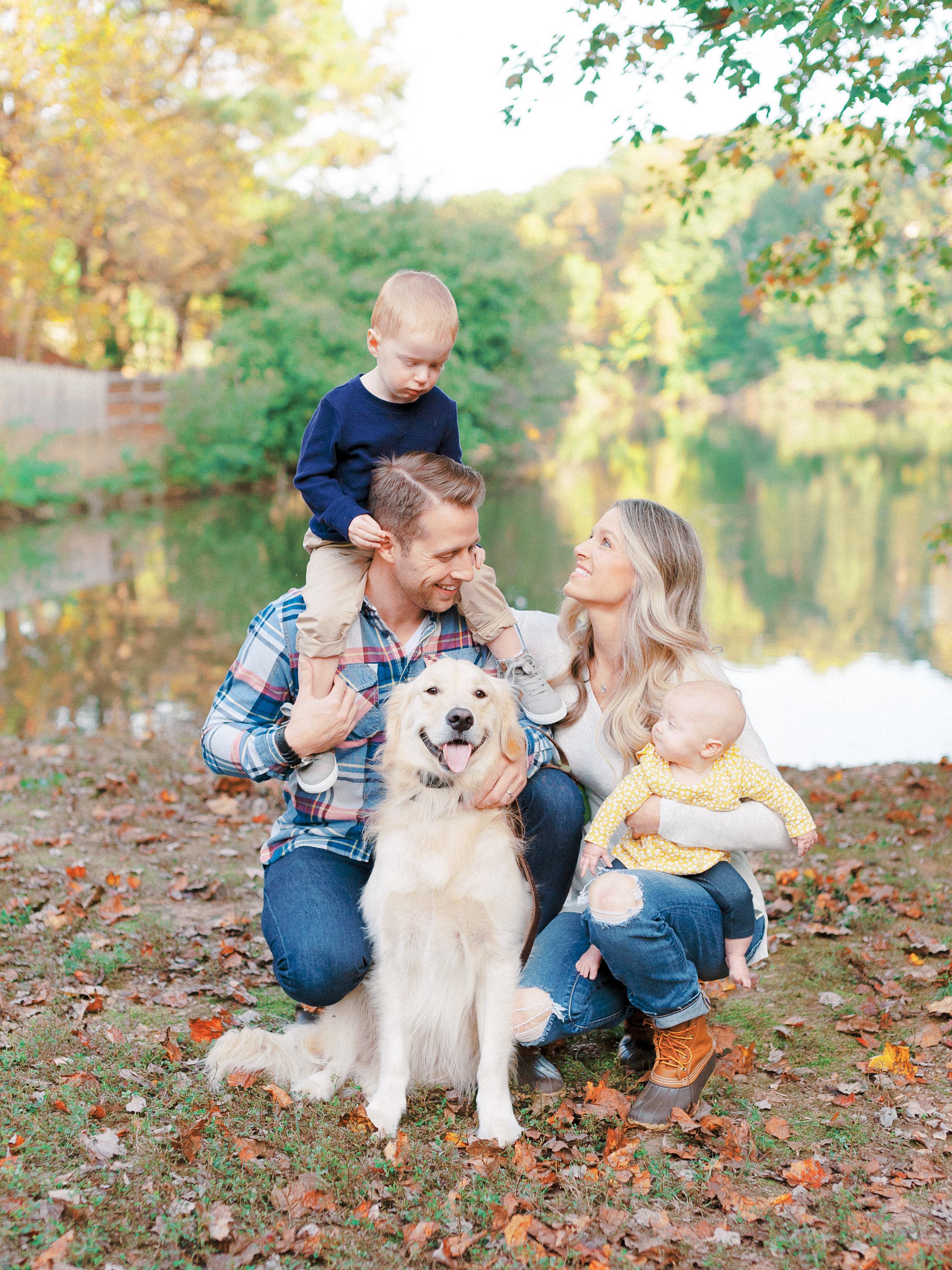 atlanta-georgia-family-photographer-fine-art-film-hannah-forsberg-27.jpg