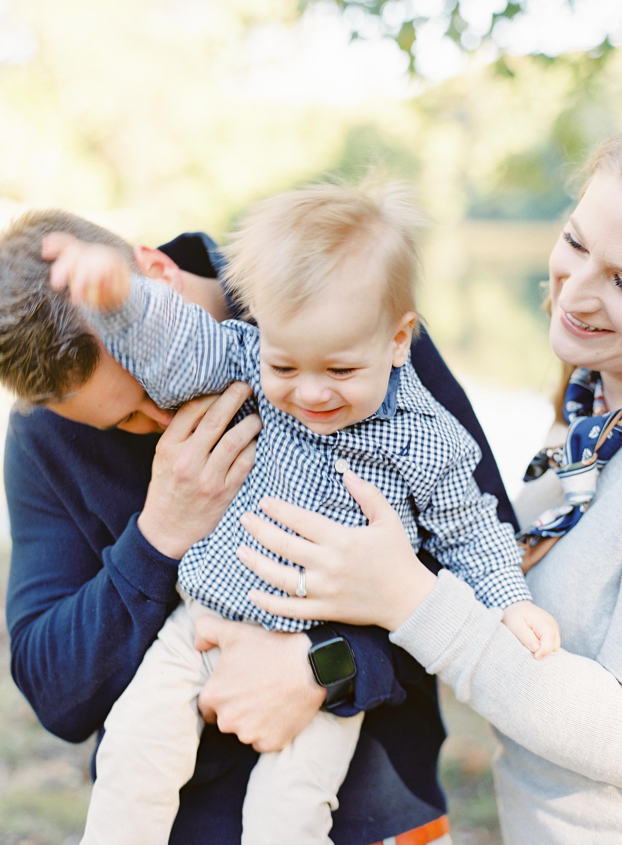 atlanta-georgia-family-photographer-fine-art-film-hannah-forsberg-6.jpg