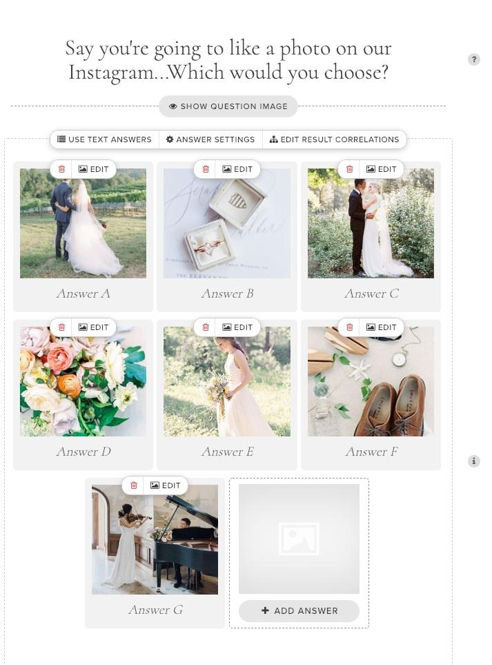 interact quiz builder review - hannah forsberg - atlanta wedding photographer7.png