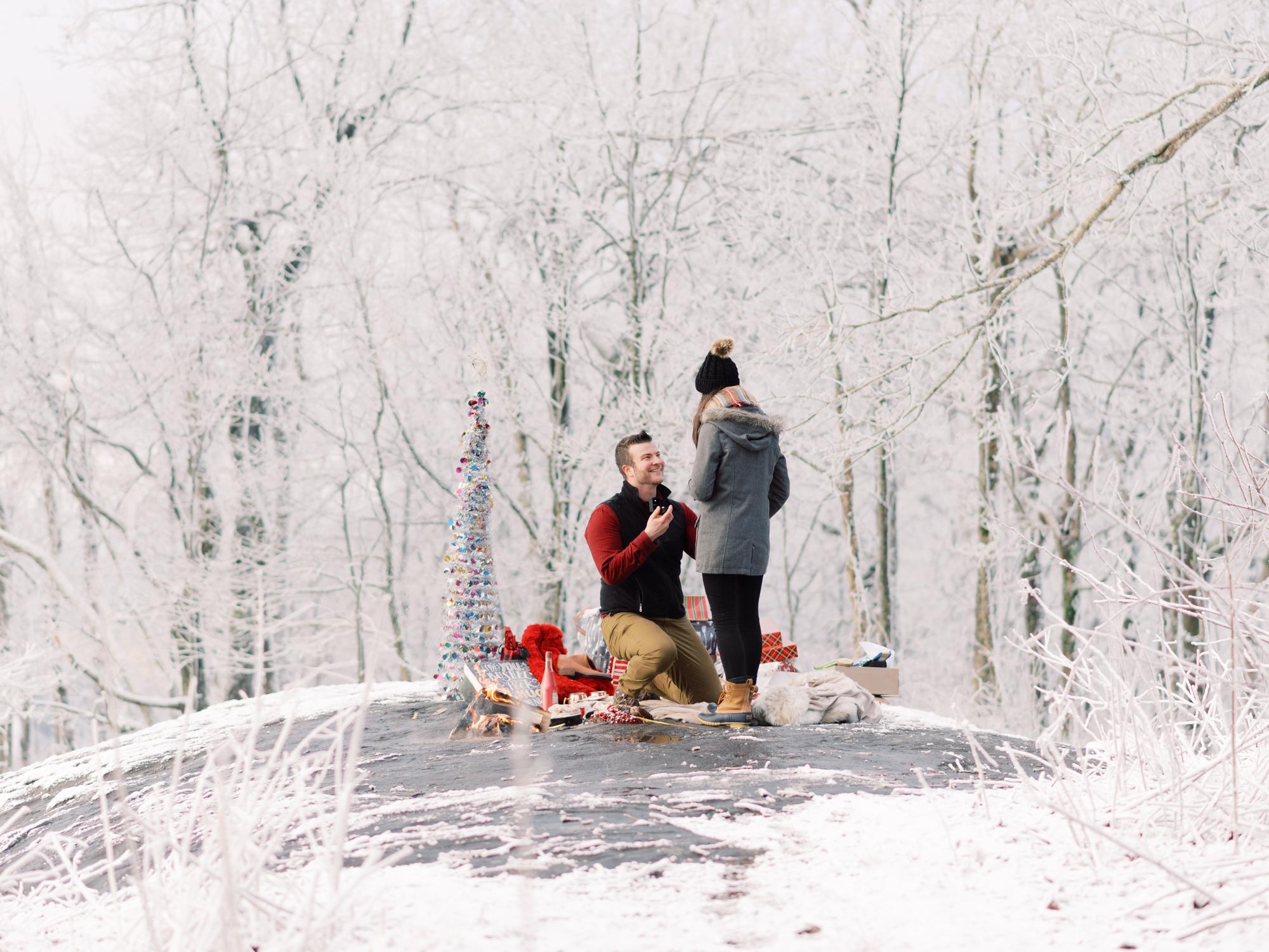 snowy-georgia-proposal-preachers-rock-atlanta-dahlonega-wedding-photographer-hannah-forsberg-fine-art-film-8.jpg