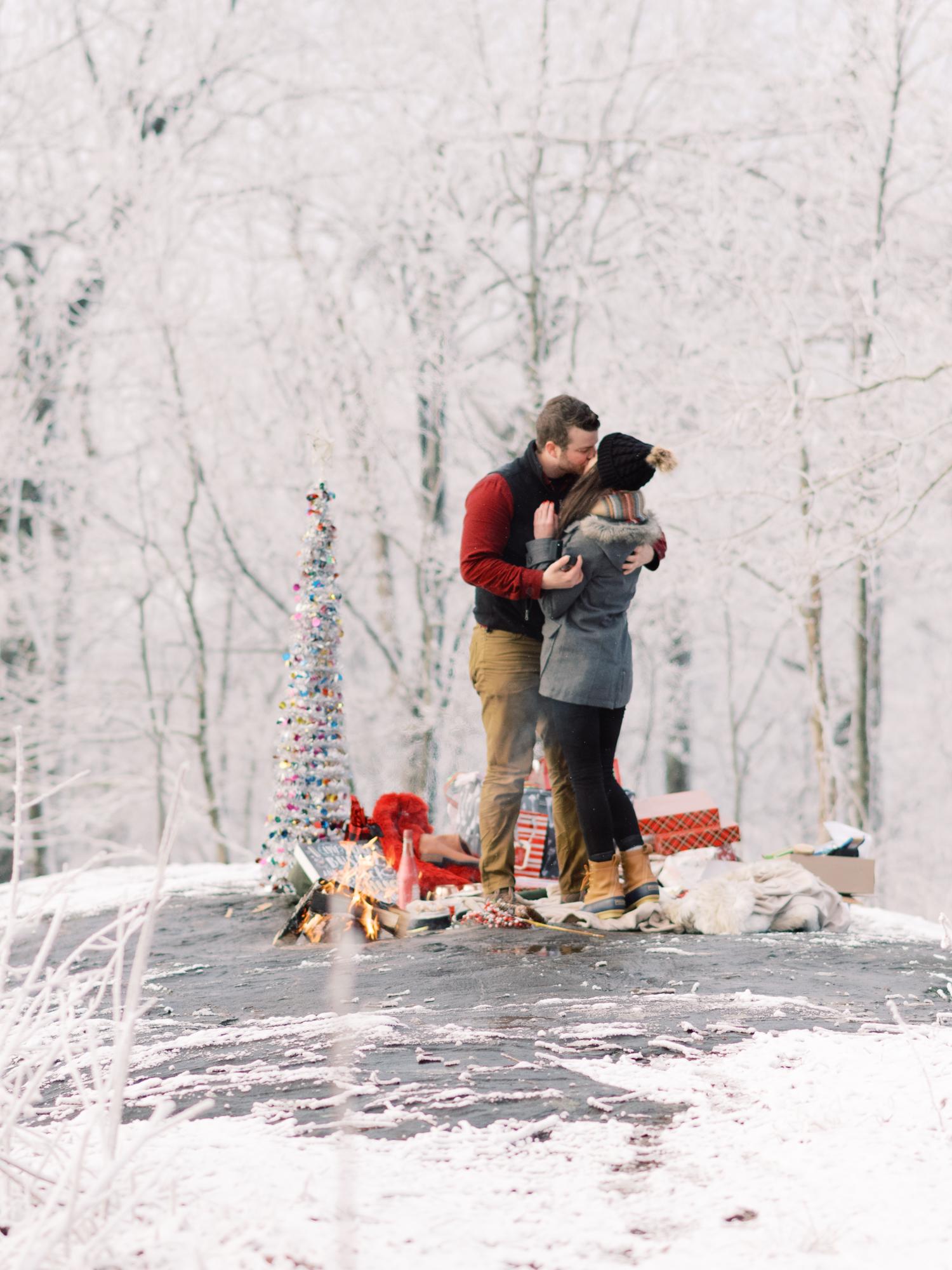 snowy-georgia-proposal-preachers-rock-atlanta-dahlonega-wedding-photographer-hannah-forsberg-fine-art-film-10.jpg