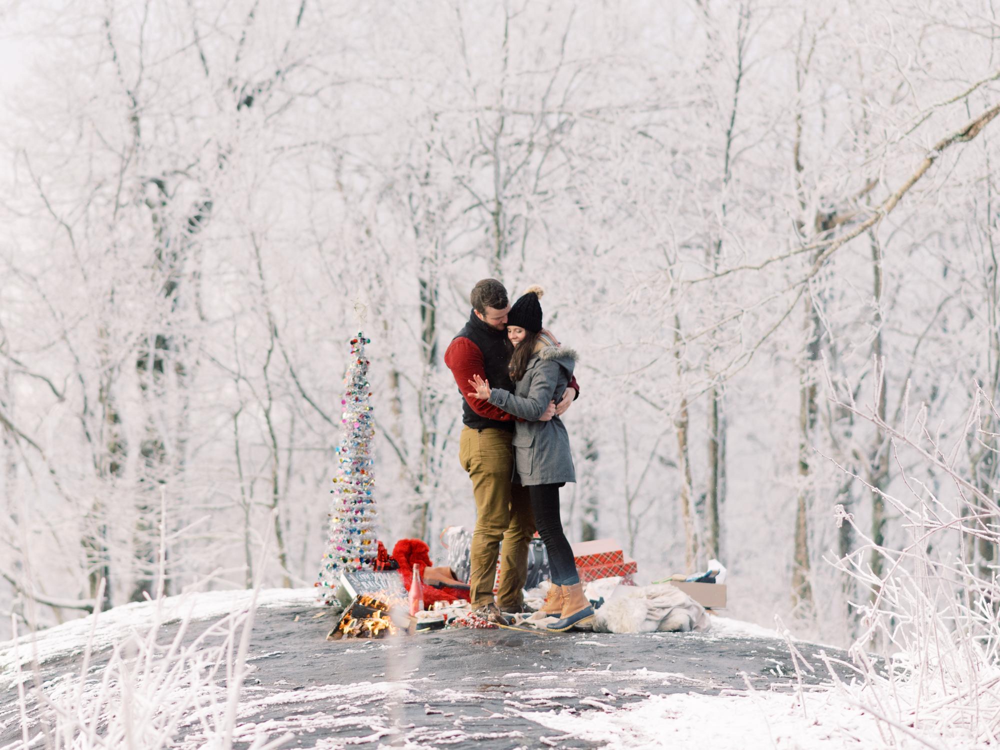 snowy-georgia-proposal-preachers-rock-atlanta-dahlonega-wedding-photographer-hannah-forsberg-fine-art-film-13.jpg