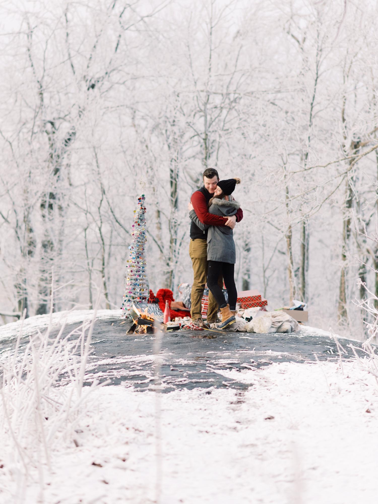 snowy-georgia-proposal-preachers-rock-atlanta-dahlonega-wedding-photographer-hannah-forsberg-fine-art-film-14.jpg