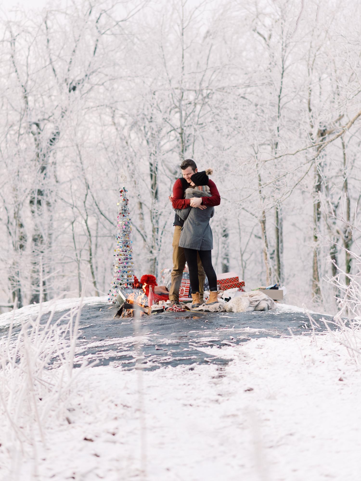 snowy-georgia-proposal-preachers-rock-atlanta-dahlonega-wedding-photographer-hannah-forsberg-fine-art-film-16.jpg