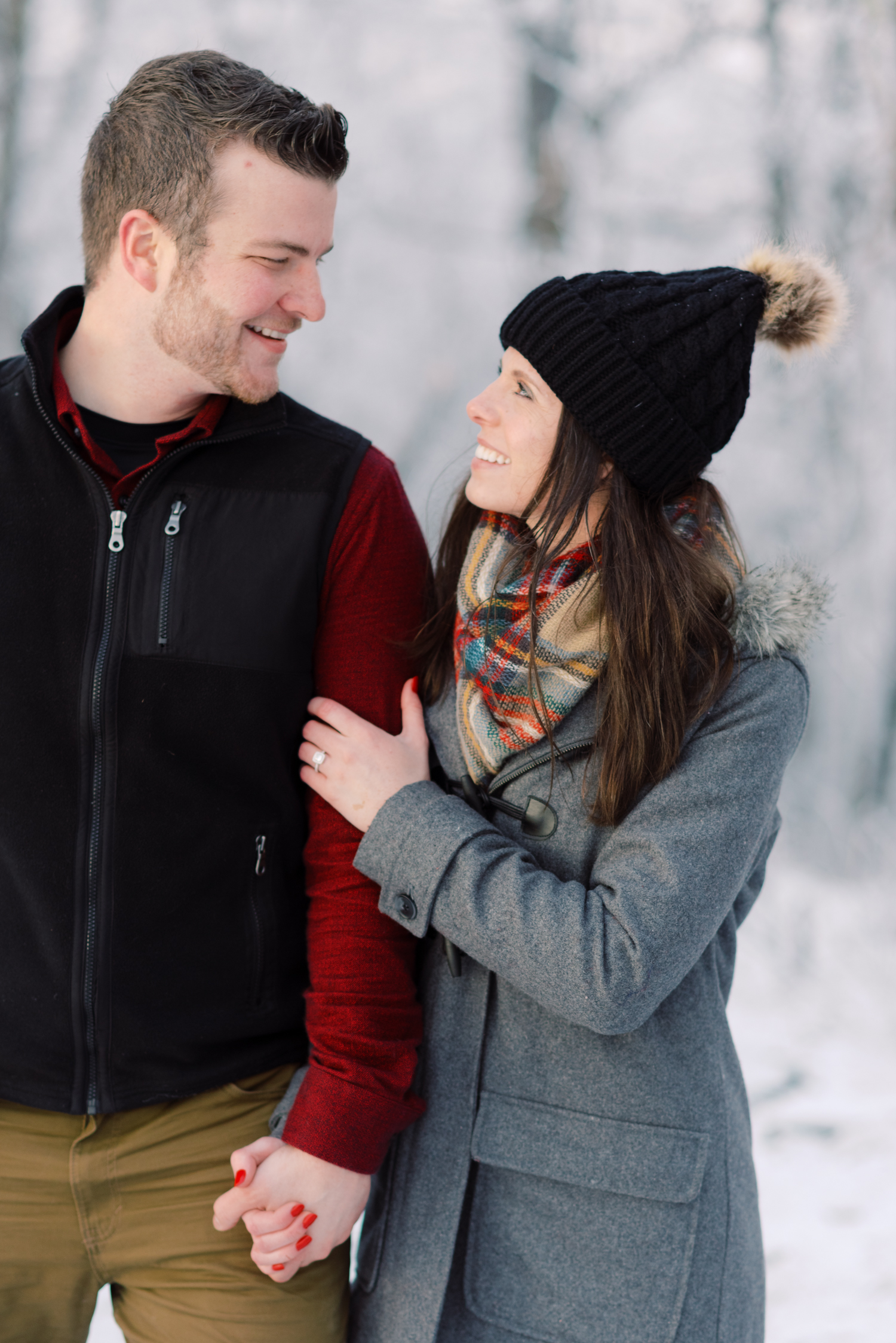 snowy-georgia-proposal-preachers-rock-atlanta-dahlonega-wedding-photographer-hannah-forsberg-fine-art-film-21.jpg