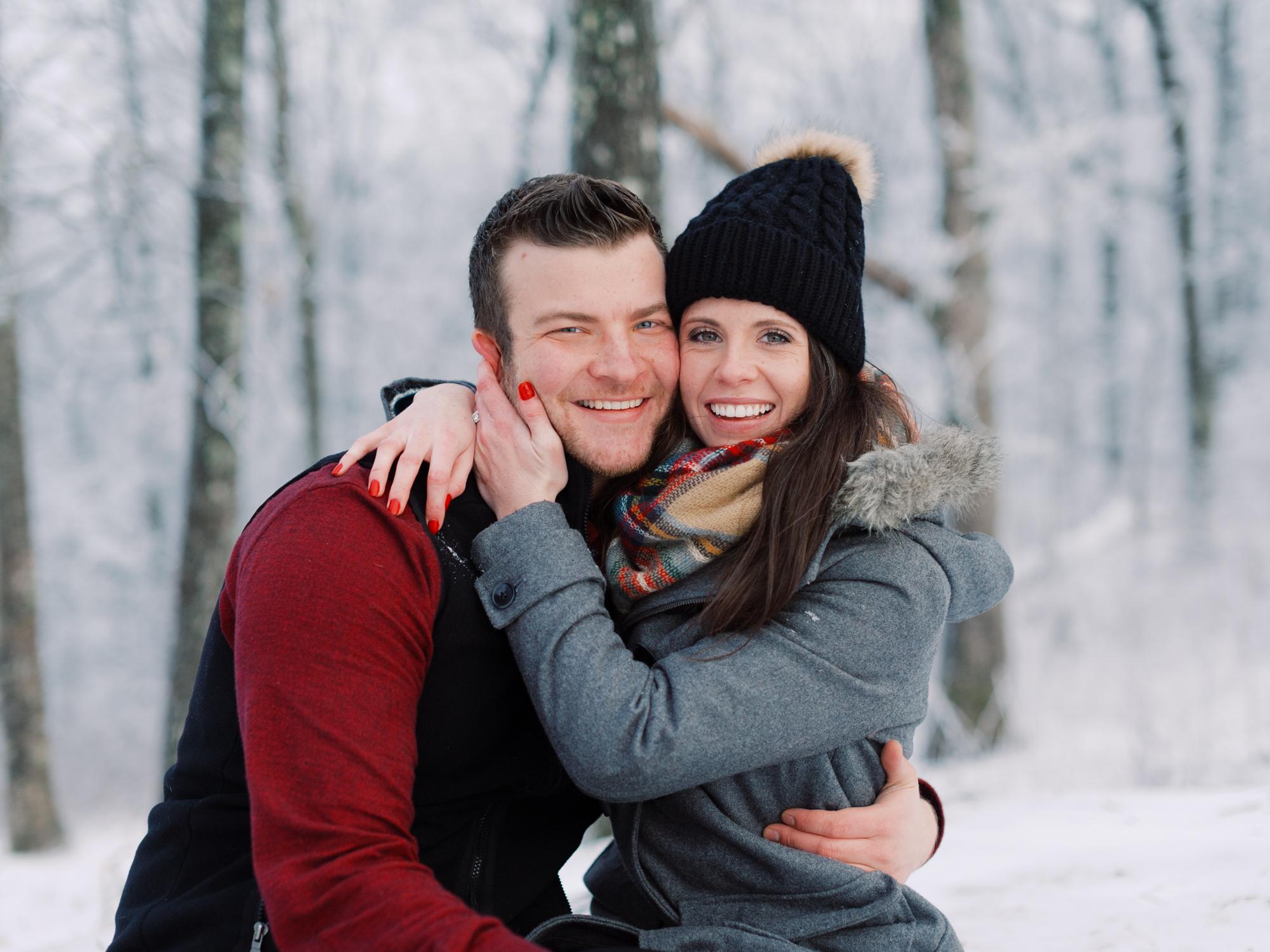 snowy-georgia-proposal-preachers-rock-atlanta-dahlonega-wedding-photographer-hannah-forsberg-fine-art-film-32.jpg