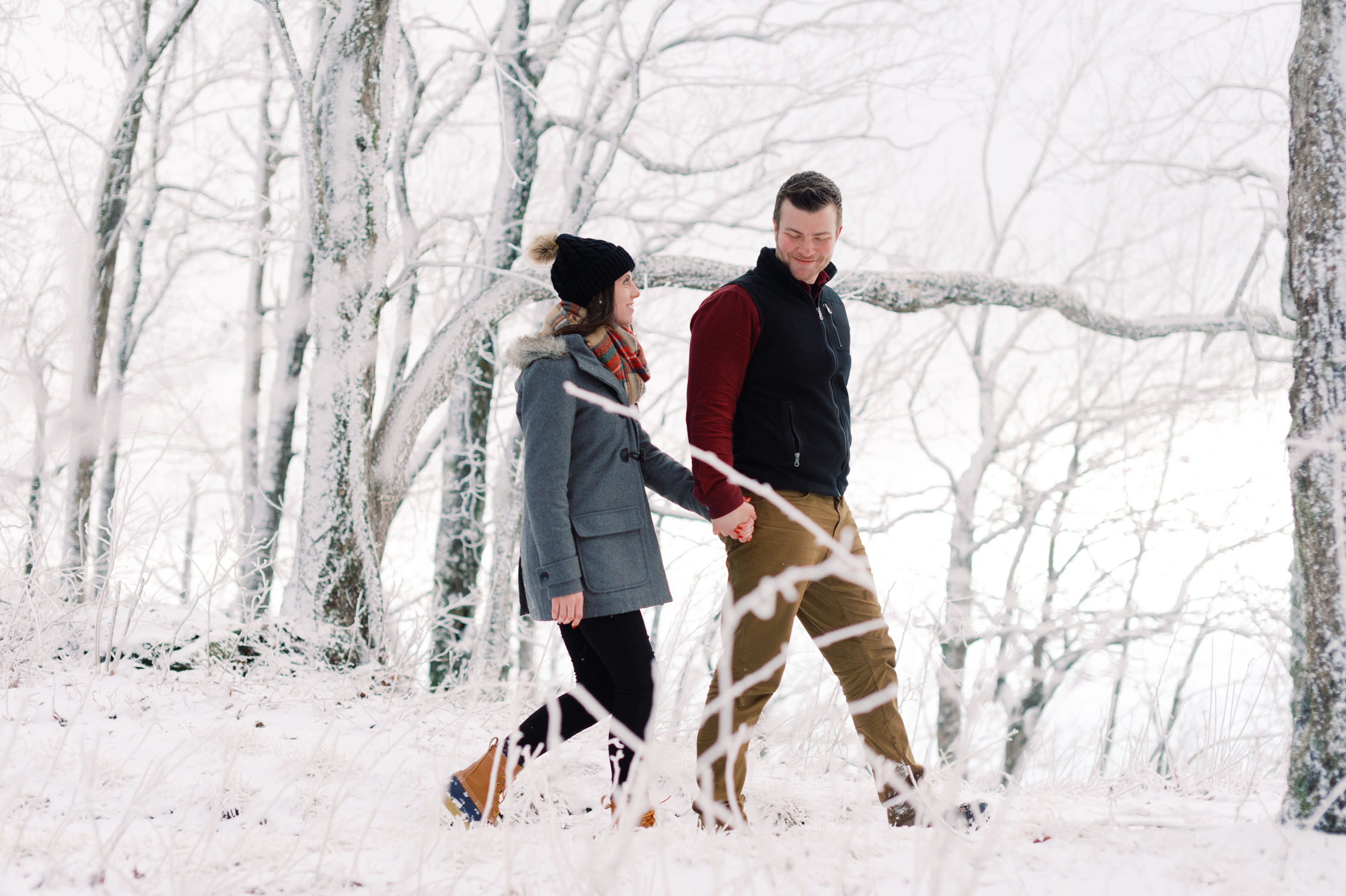 snowy-georgia-proposal-preachers-rock-atlanta-dahlonega-wedding-photographer-hannah-forsberg-fine-art-film-34.jpg