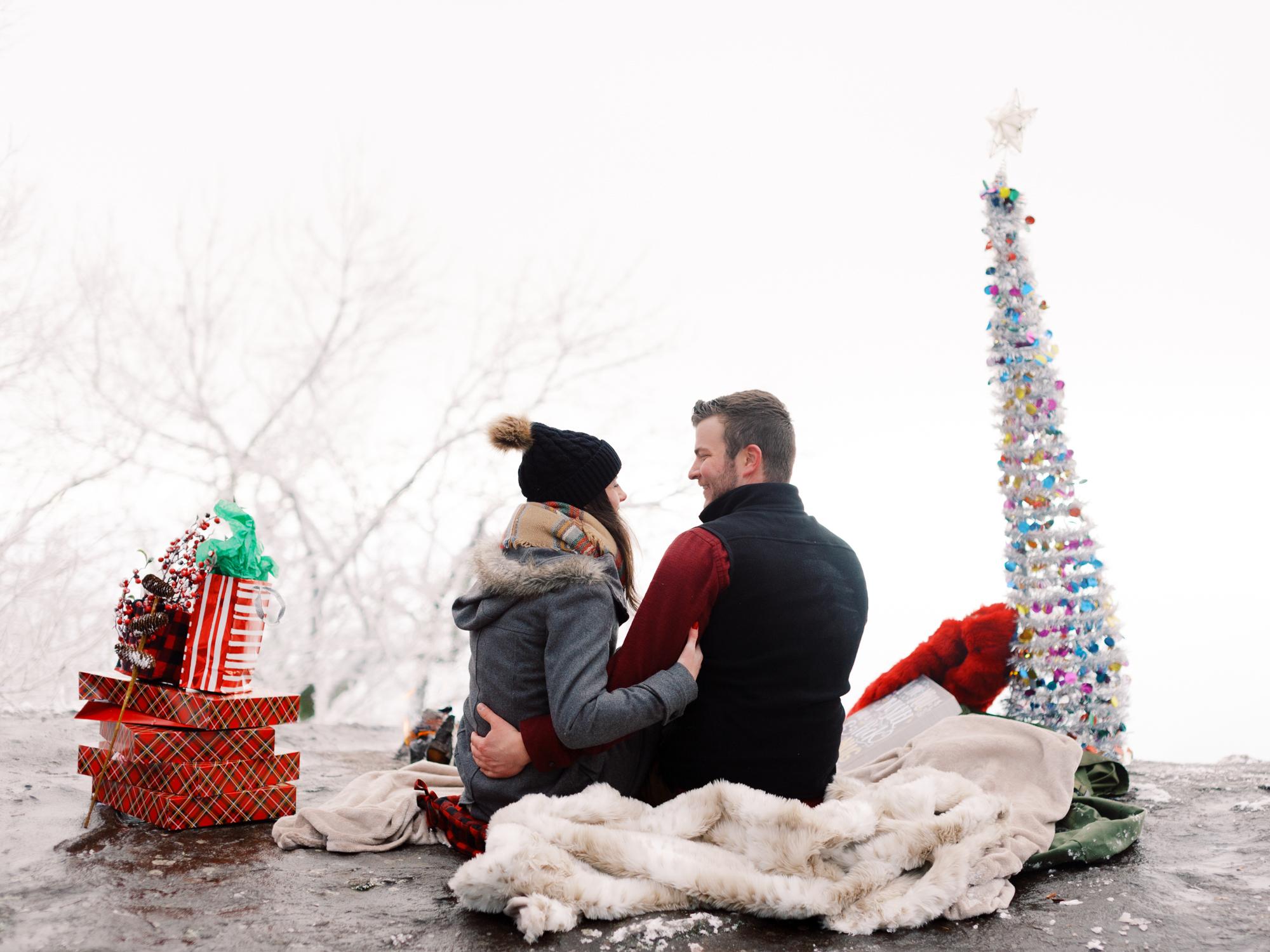 snowy-georgia-proposal-preachers-rock-atlanta-dahlonega-wedding-photographer-hannah-forsberg-fine-art-film-43.jpg