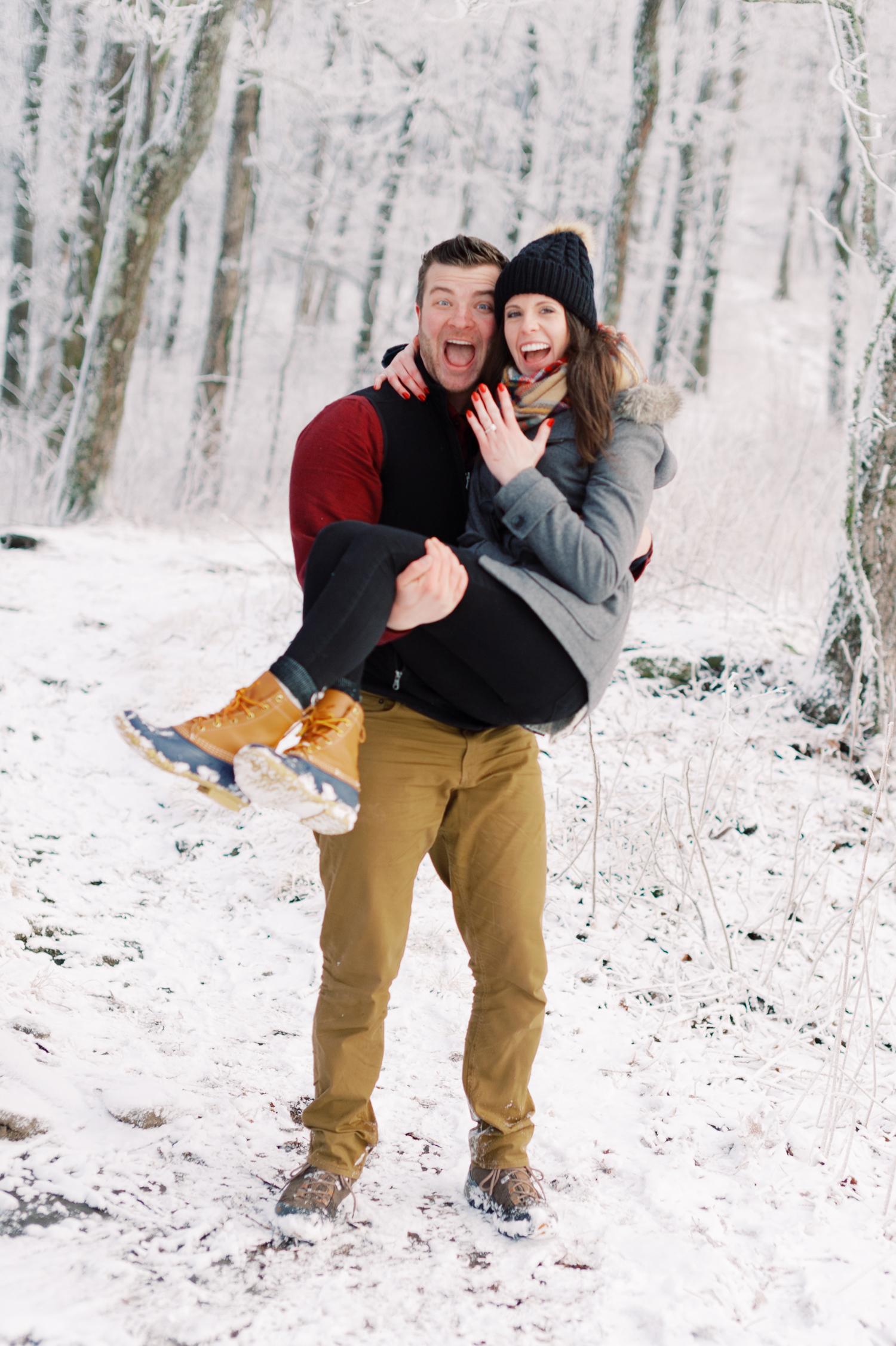 snowy-georgia-proposal-preachers-rock-atlanta-dahlonega-wedding-photographer-hannah-forsberg-fine-art-film-1.jpg