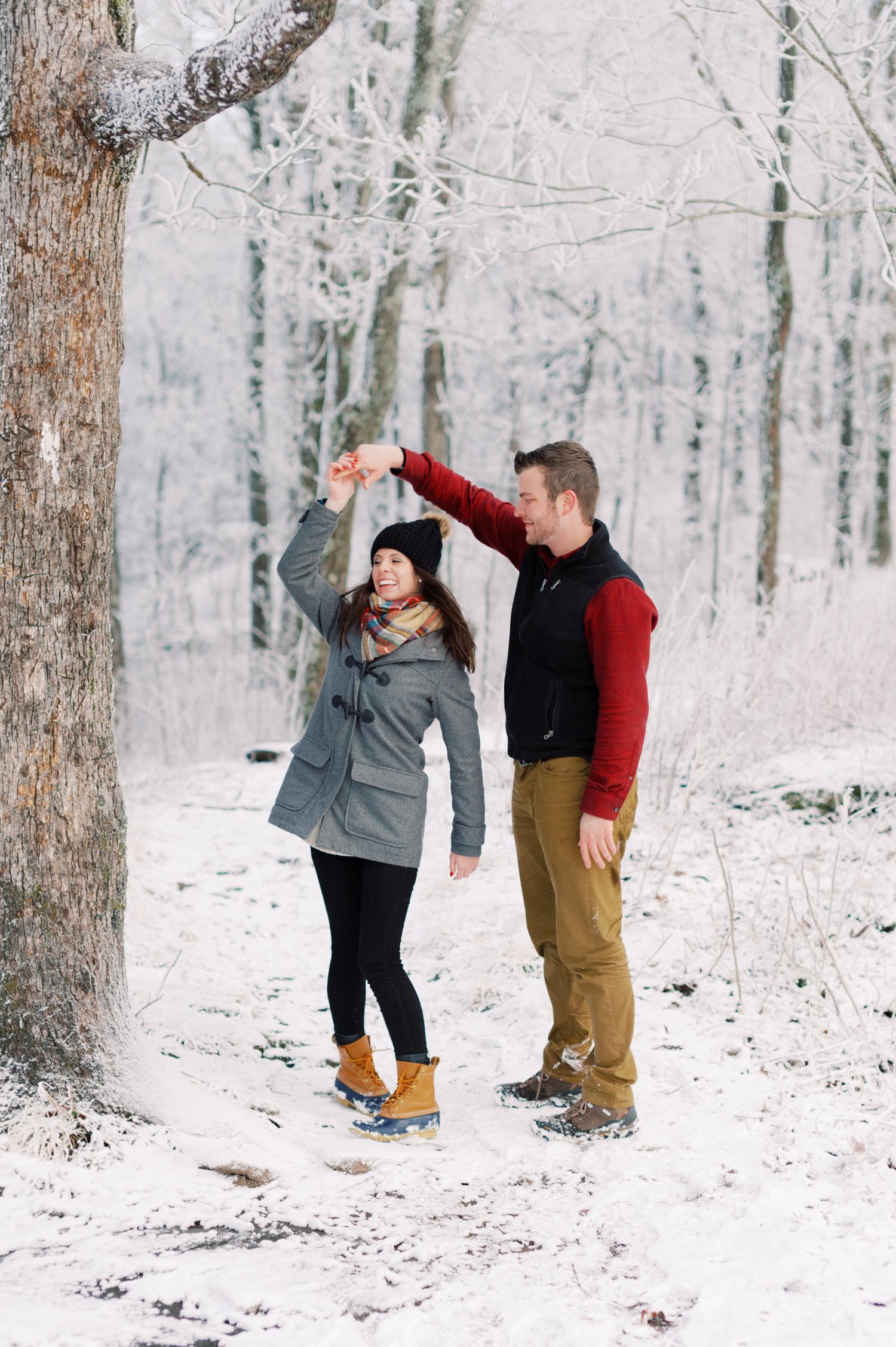 snowy-georgia-proposal-preachers-rock-atlanta-dahlonega-wedding-photographer-hannah-forsberg-fine-art-film-2.jpg
