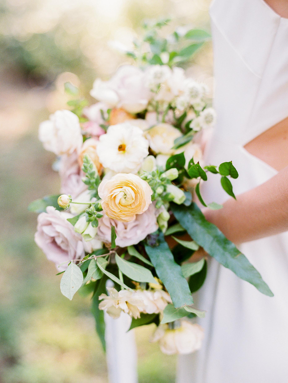 amy osaba design wedding bouquet hannah forsberg-atlanta-wedding-photographer-dunaway-gardens-100.jpg