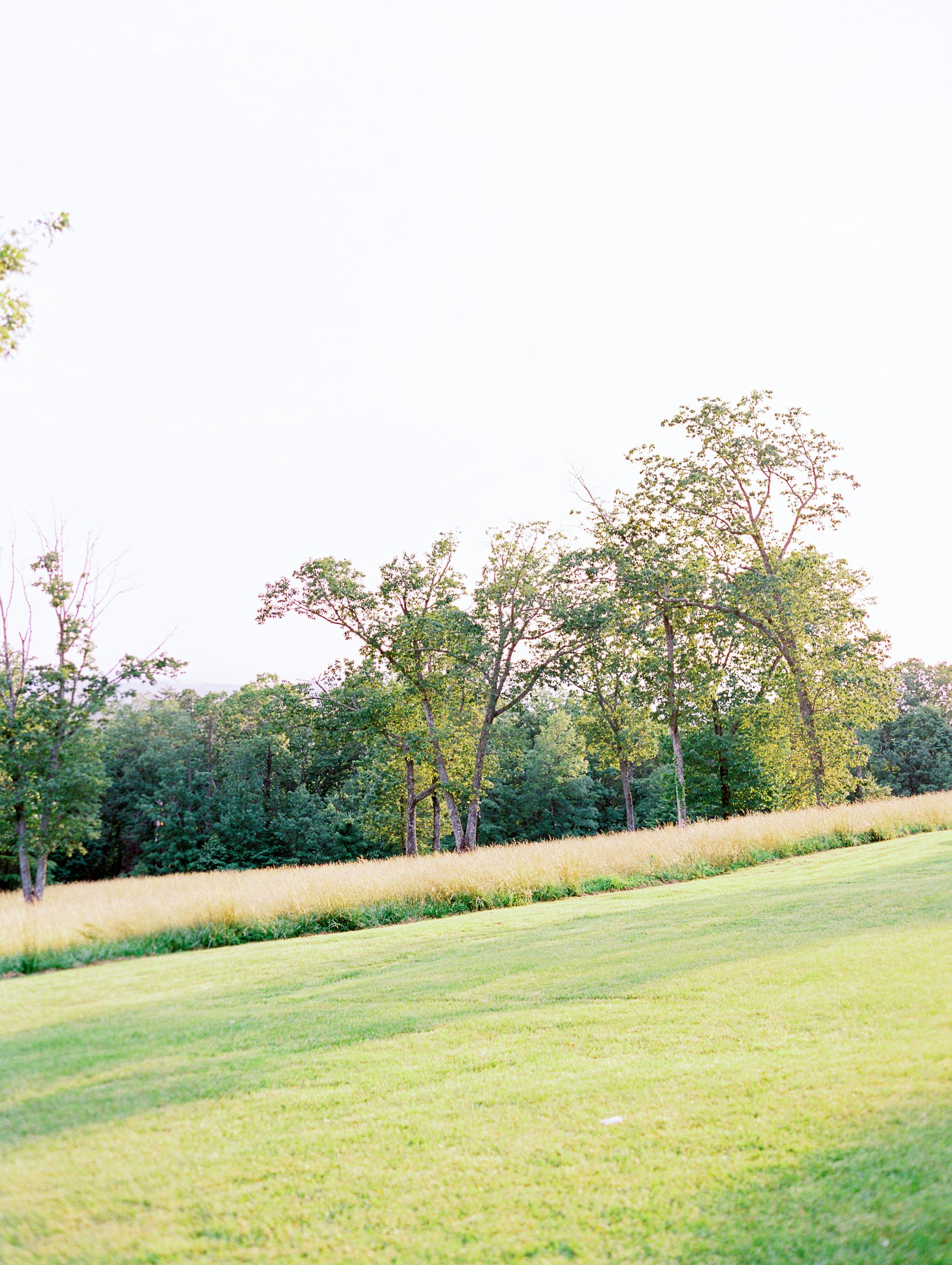 barn-at-tatum-acres-wedding-jasper-atlanta-wedding-photographer-fine-art-film-hannah-forsberg3.JPG