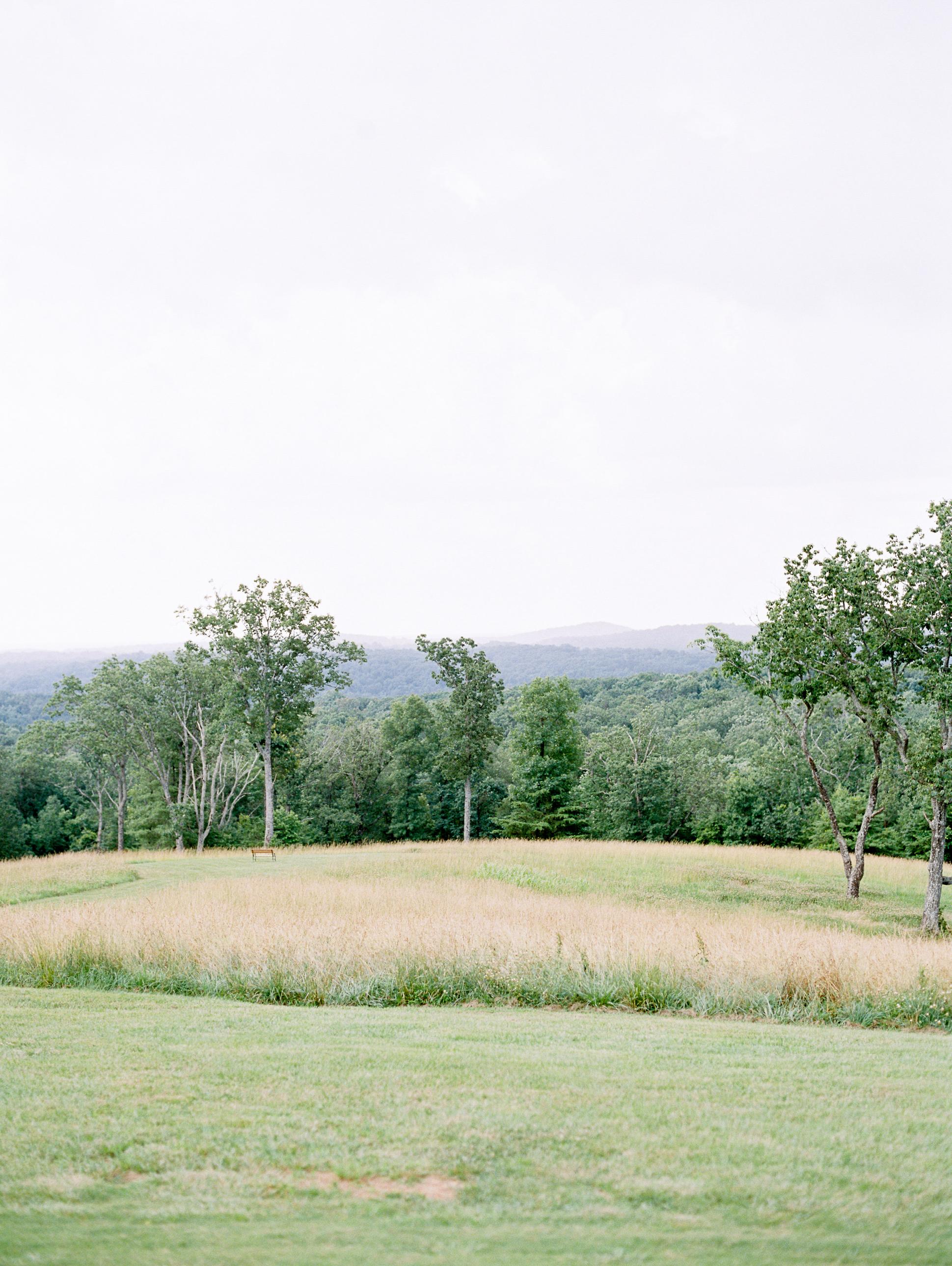 barn-at-tatum-acres-wedding-jasper-atlanta-wedding-photographer-fine-art-film-hannah-forsberg30.JPG