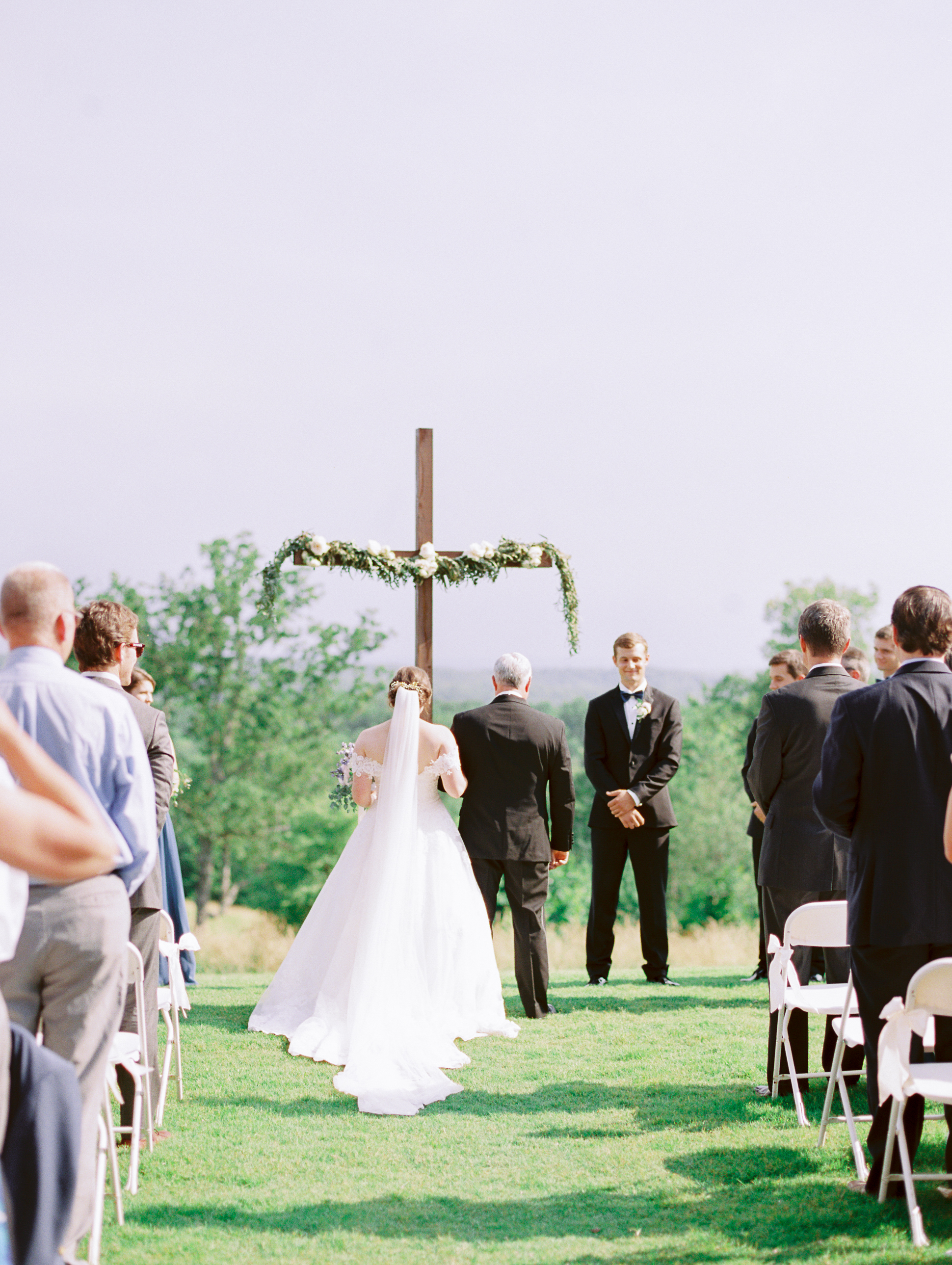 barn-at-tatum-acres-wedding-jasper-atlanta-wedding-photographer-fine-art-film-hannah-forsberg32.JPG