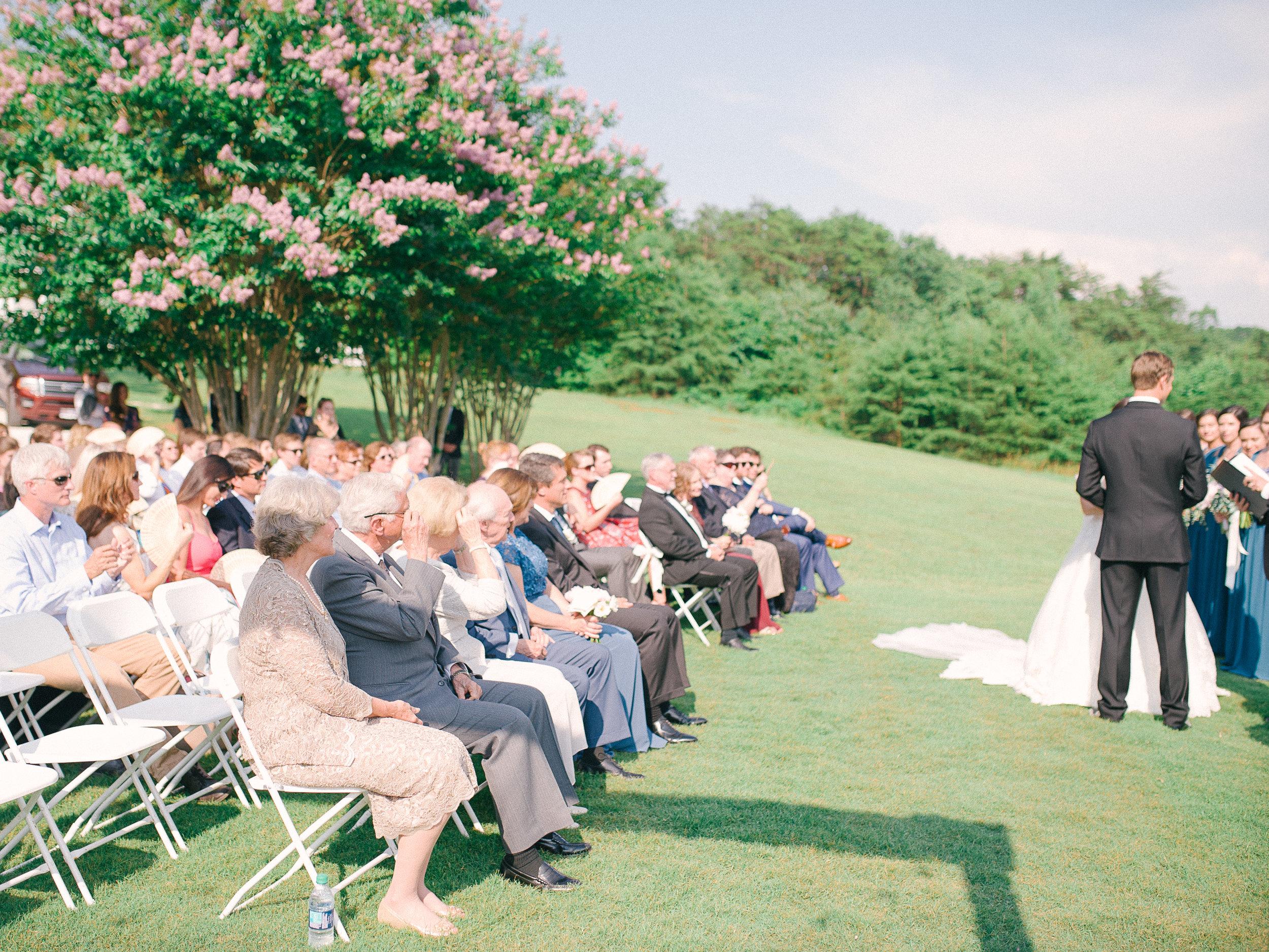 barn-at-tatum-acres-wedding-jasper-atlanta-wedding-photographer-fine-art-film-hannah-forsberg34.JPG