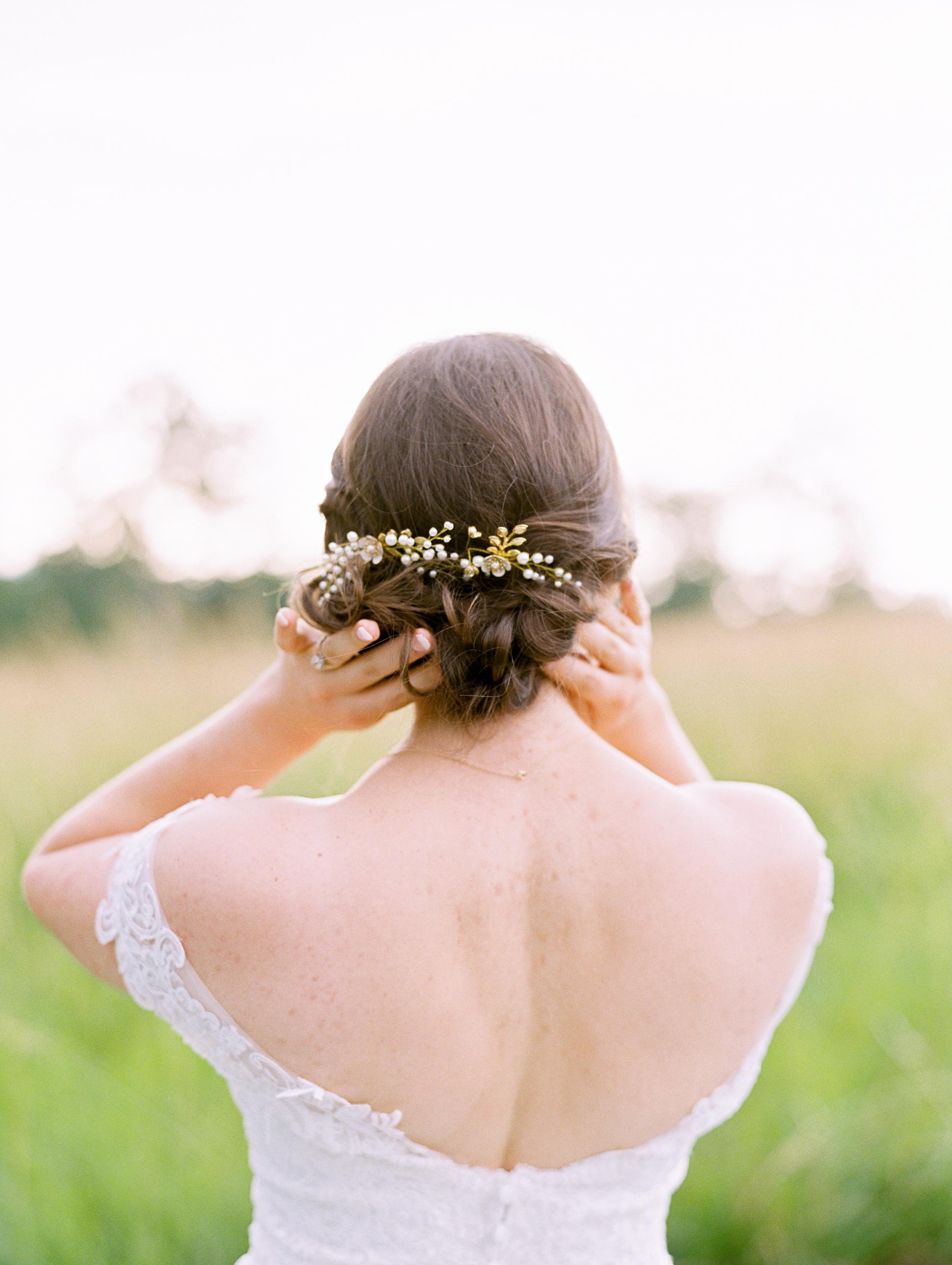 barn-at-tatum-acres-wedding-jasper-atlanta-wedding-photographer-fine-art-film-hannah-forsberg44.JPG