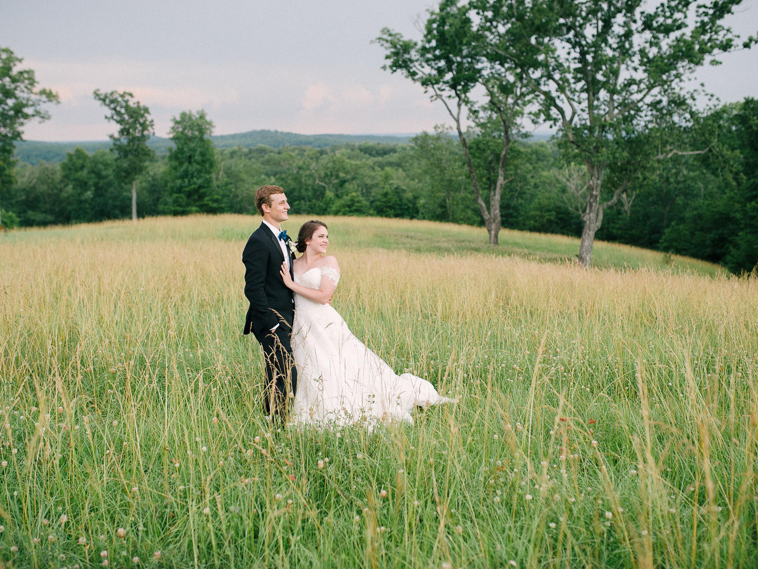 barn-at-tatum-acres-wedding-jasper-atlanta-wedding-photographer-fine-art-film-hannah-forsberg43.JPG
