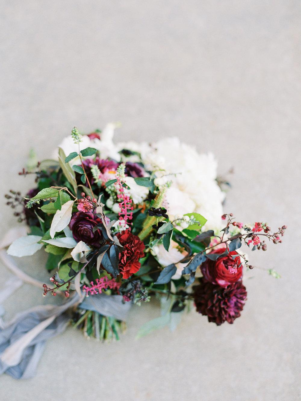 montaluce-winery-dahlonega-atlanta-wedding-photographer-fine-art-film-hannah-forsberg7.JPG