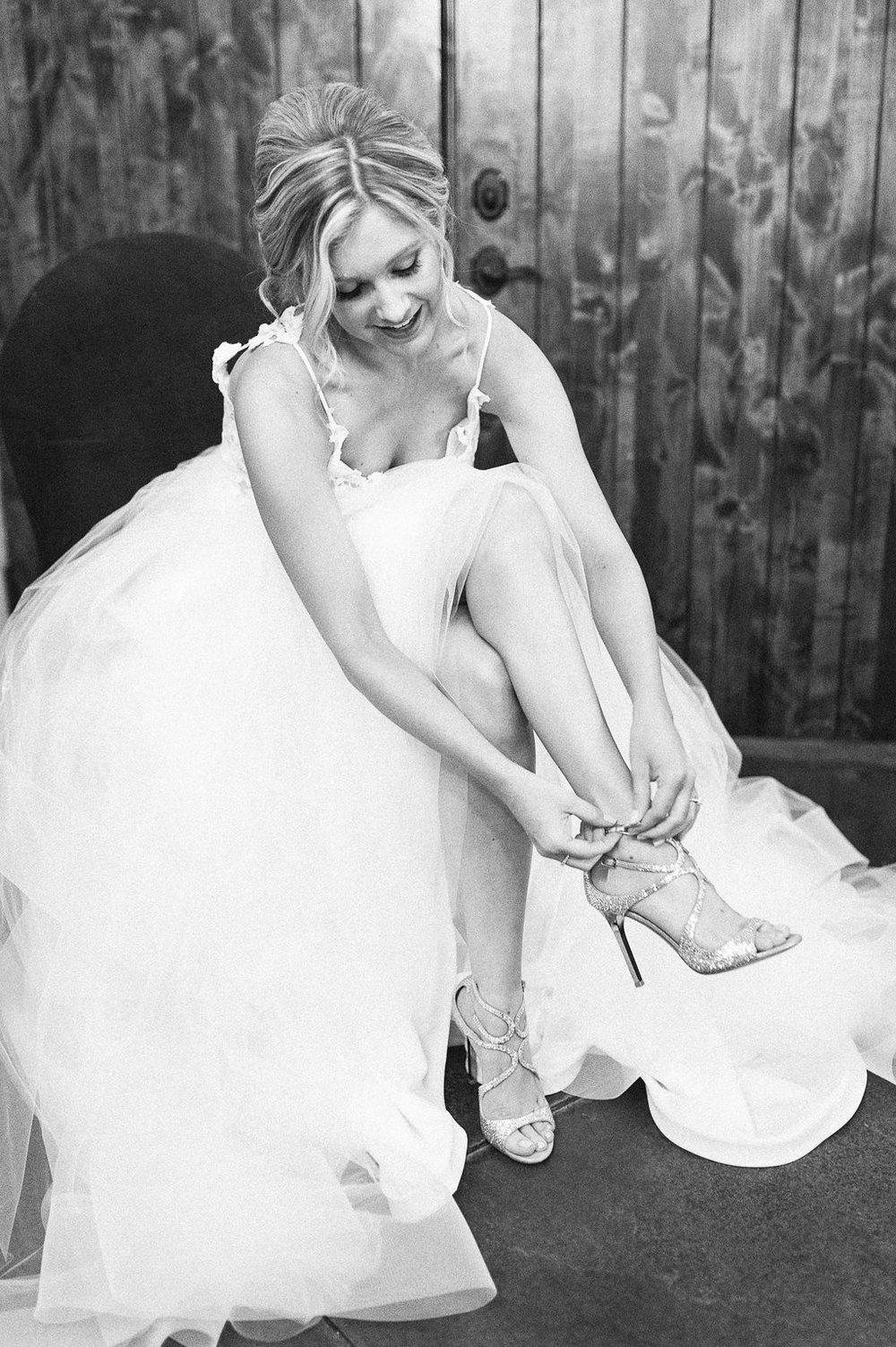 montaluce-winery-dahlonega-atlanta-wedding-photographer-fine-art-film-hannah-forsberg10.JPG