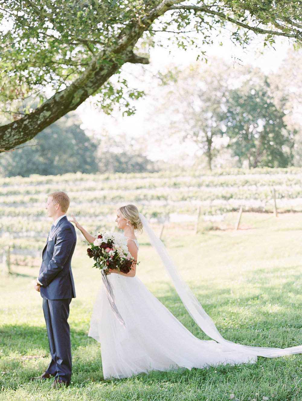 montaluce-winery-dahlonega-atlanta-wedding-photographer-fine-art-film-hannah-forsberg16.JPG