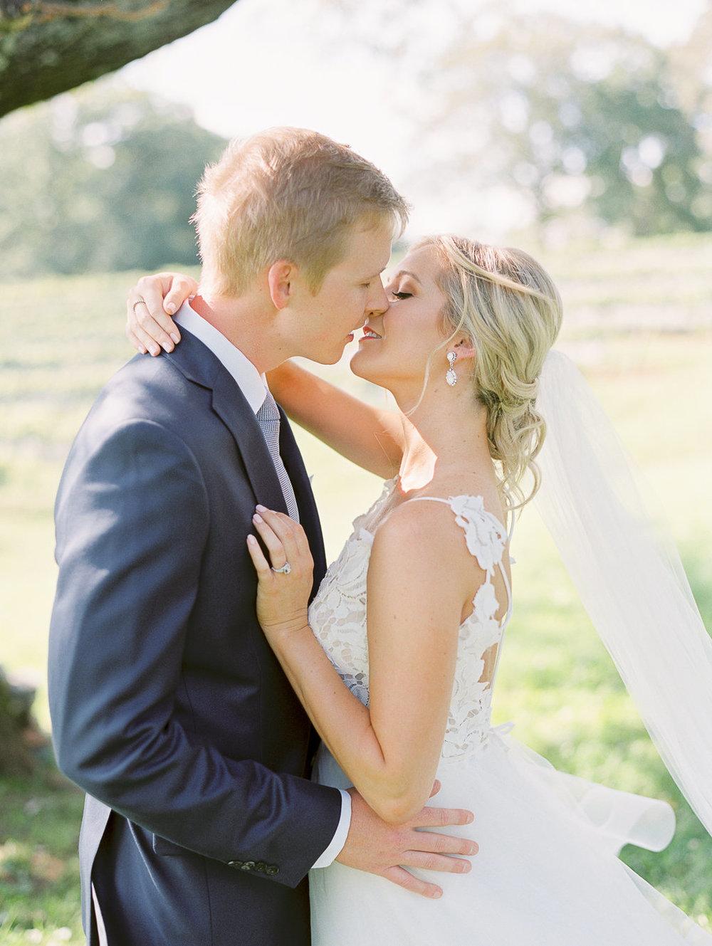 montaluce-winery-dahlonega-atlanta-wedding-photographer-fine-art-film-hannah-forsberg18.JPG