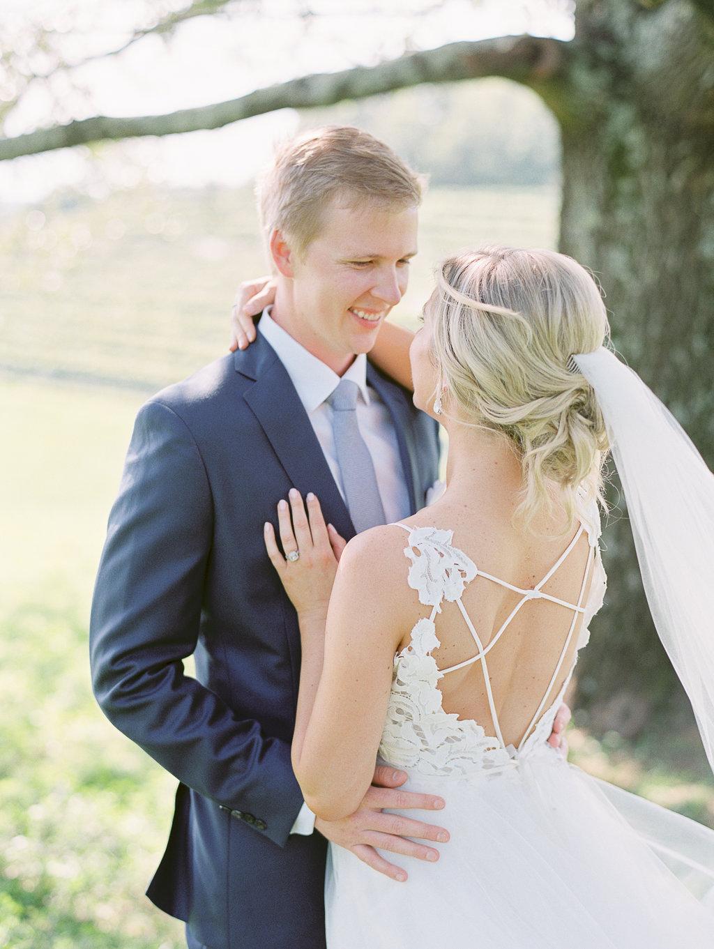montaluce-winery-dahlonega-atlanta-wedding-photographer-fine-art-film-hannah-forsberg19.JPG