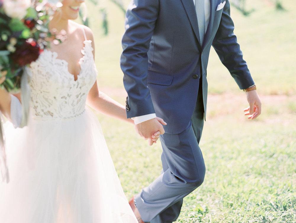 montaluce-winery-dahlonega-atlanta-wedding-photographer-fine-art-film-hannah-forsberg22.JPG