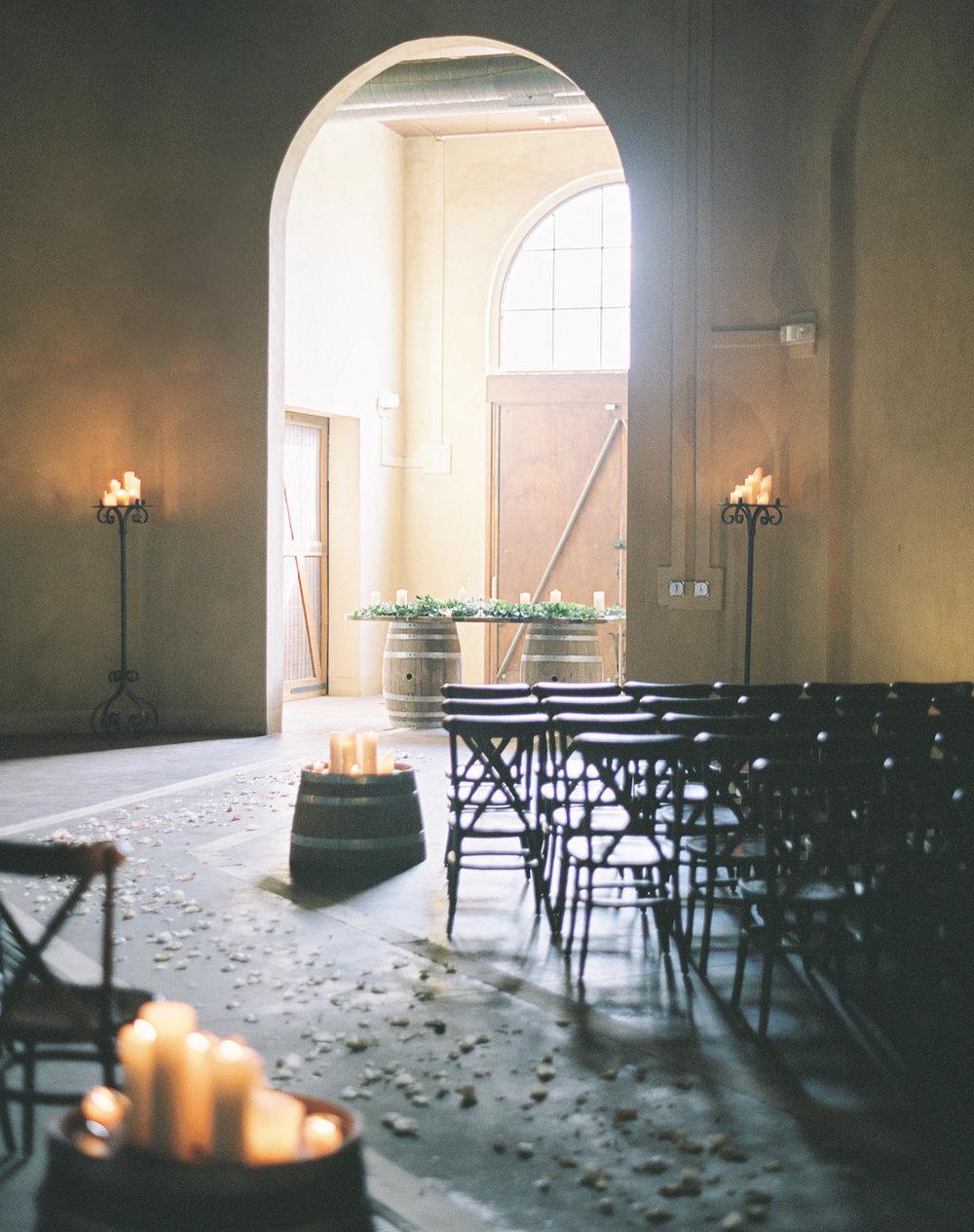 montaluce-winery-dahlonega-atlanta-wedding-photographer-fine-art-film-hannah-forsberg26.JPG