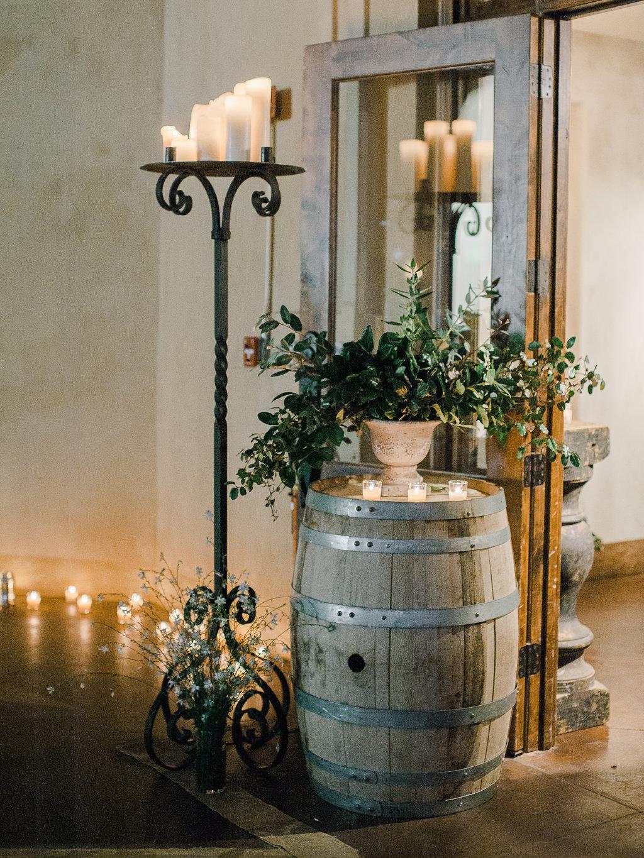 montaluce-winery-dahlonega-atlanta-wedding-photographer-fine-art-film-hannah-forsberg27.JPG