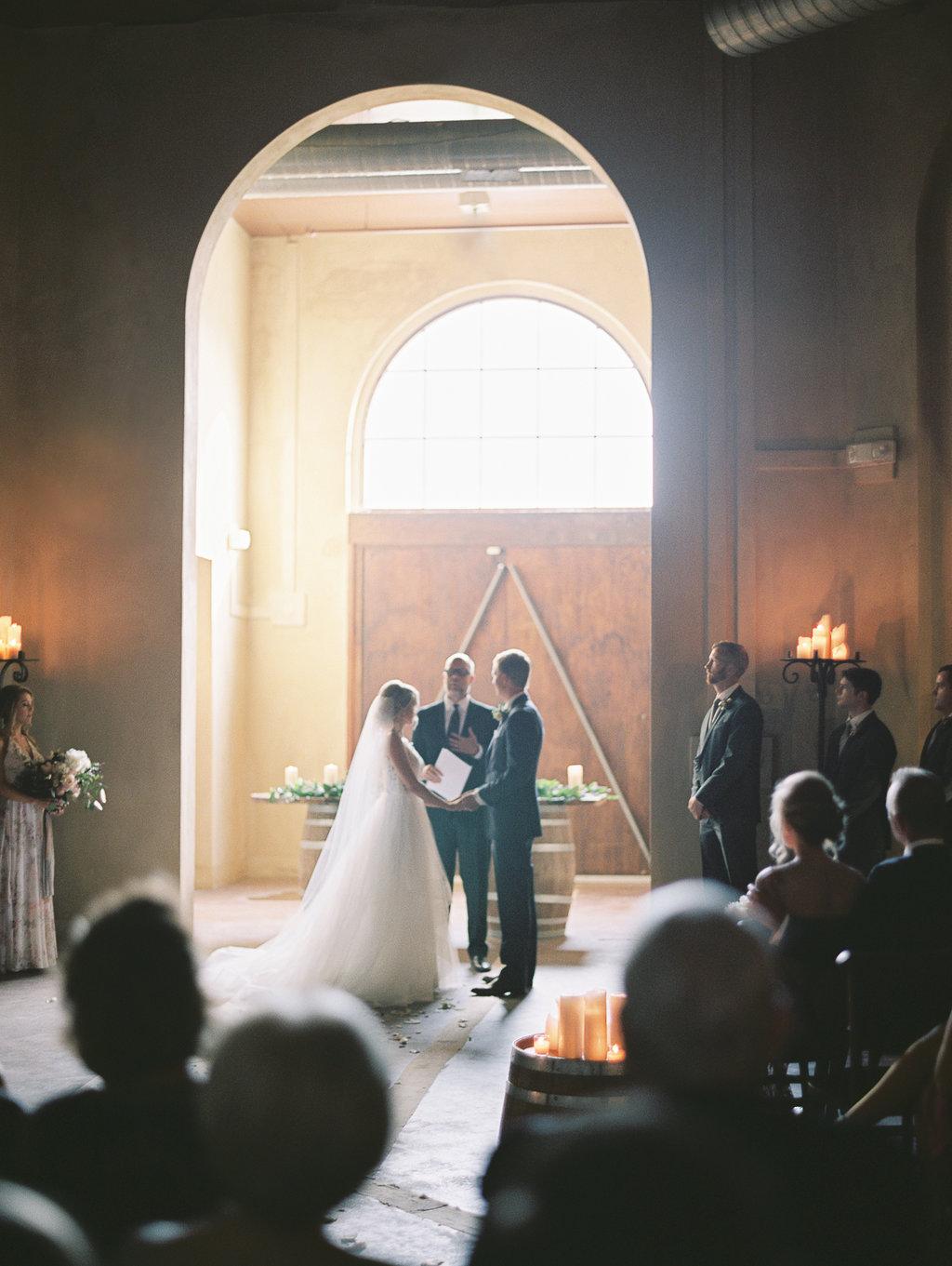 montaluce-winery-dahlonega-atlanta-wedding-photographer-fine-art-film-hannah-forsberg31.JPG