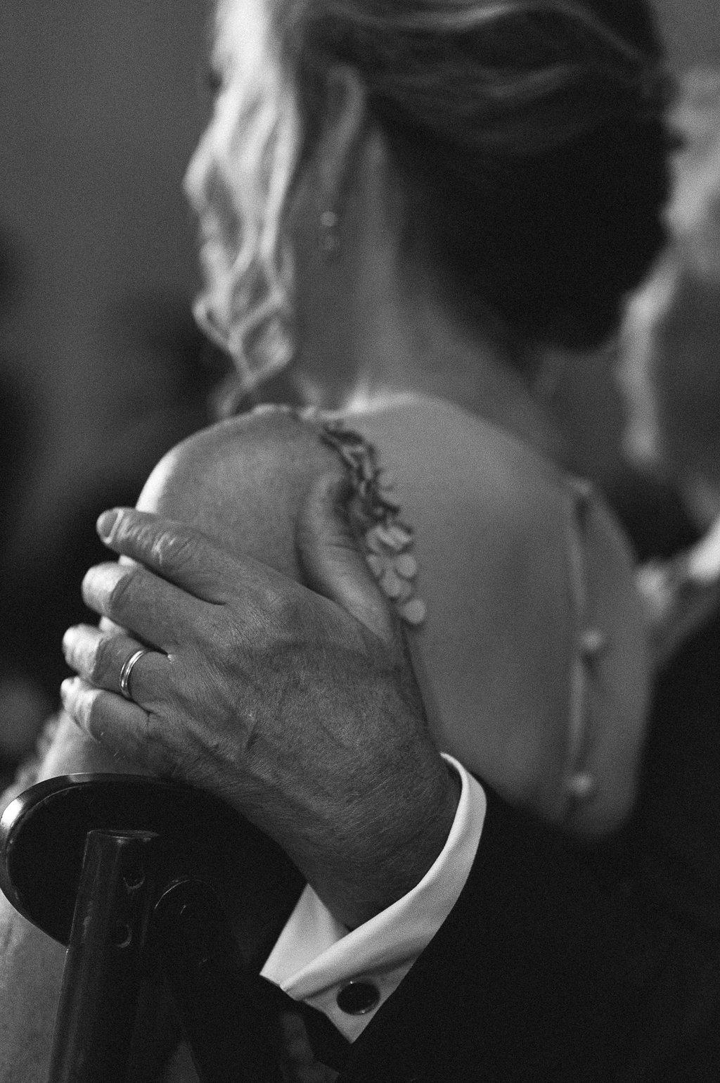 montaluce-winery-dahlonega-atlanta-wedding-photographer-fine-art-film-hannah-forsberg32.JPG
