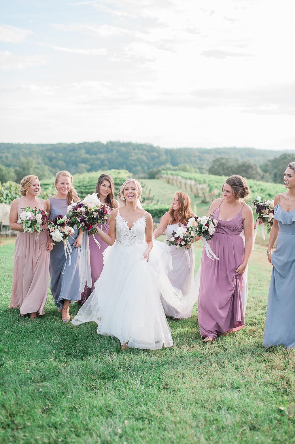 montaluce-winery-dahlonega-atlanta-wedding-photographer-fine-art-film-hannah-forsberg37.JPG