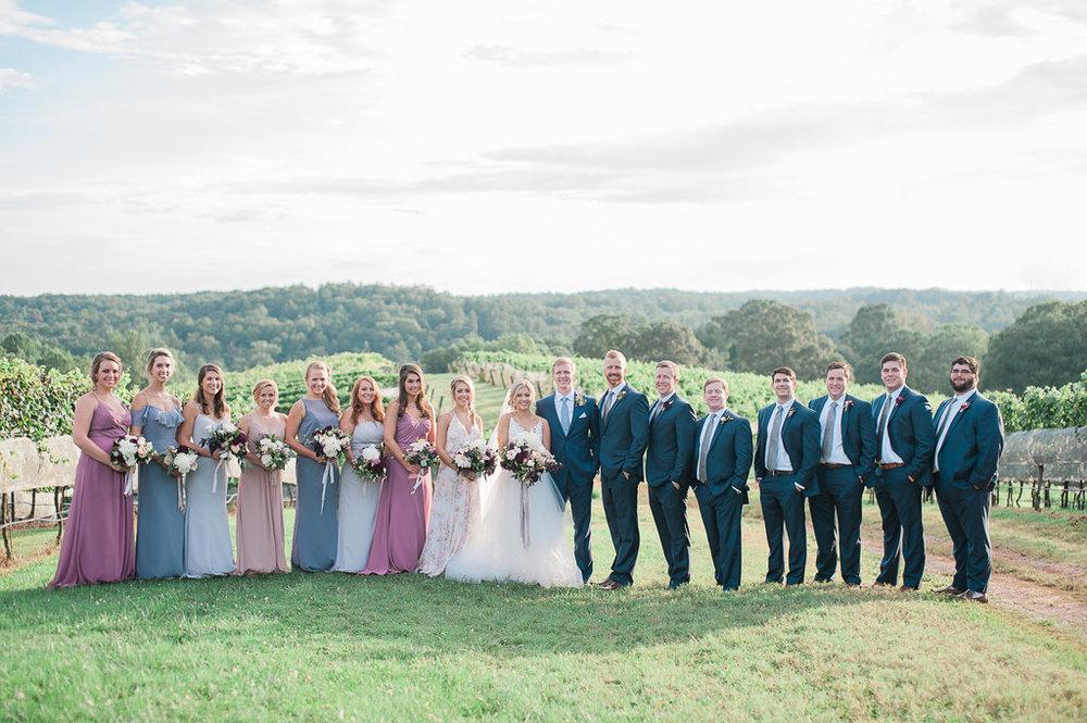 montaluce-winery-dahlonega-atlanta-wedding-photographer-fine-art-film-hannah-forsberg39.JPG