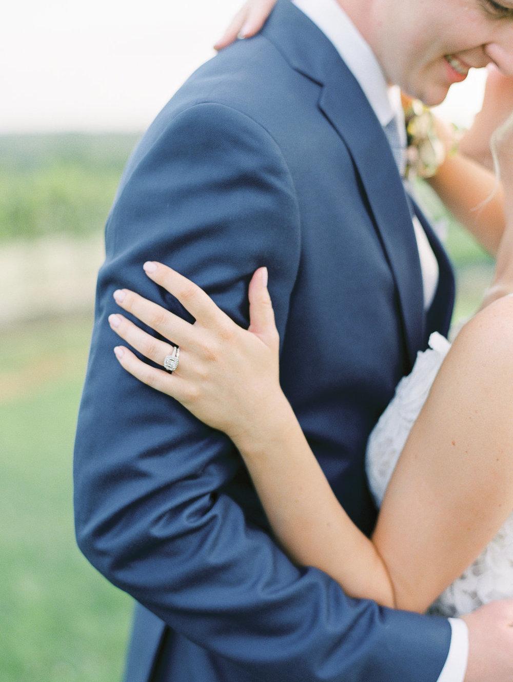 montaluce-winery-dahlonega-atlanta-wedding-photographer-fine-art-film-hannah-forsberg47.JPG