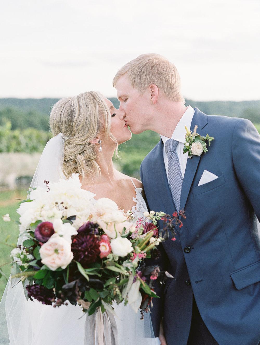 montaluce-winery-dahlonega-atlanta-wedding-photographer-fine-art-film-hannah-forsberg50.JPG