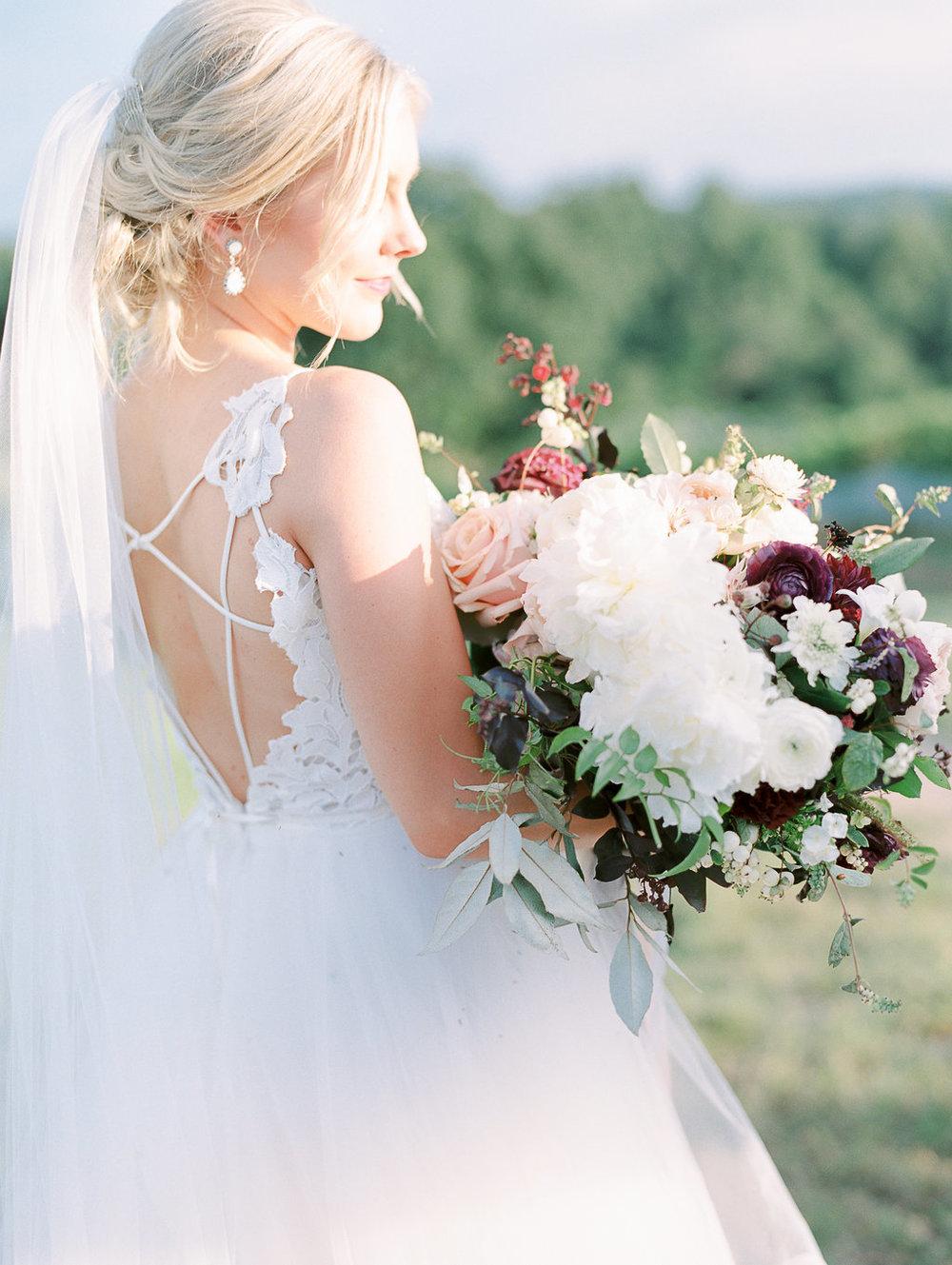 montaluce-winery-dahlonega-atlanta-wedding-photographer-fine-art-film-hannah-forsberg51.JPG