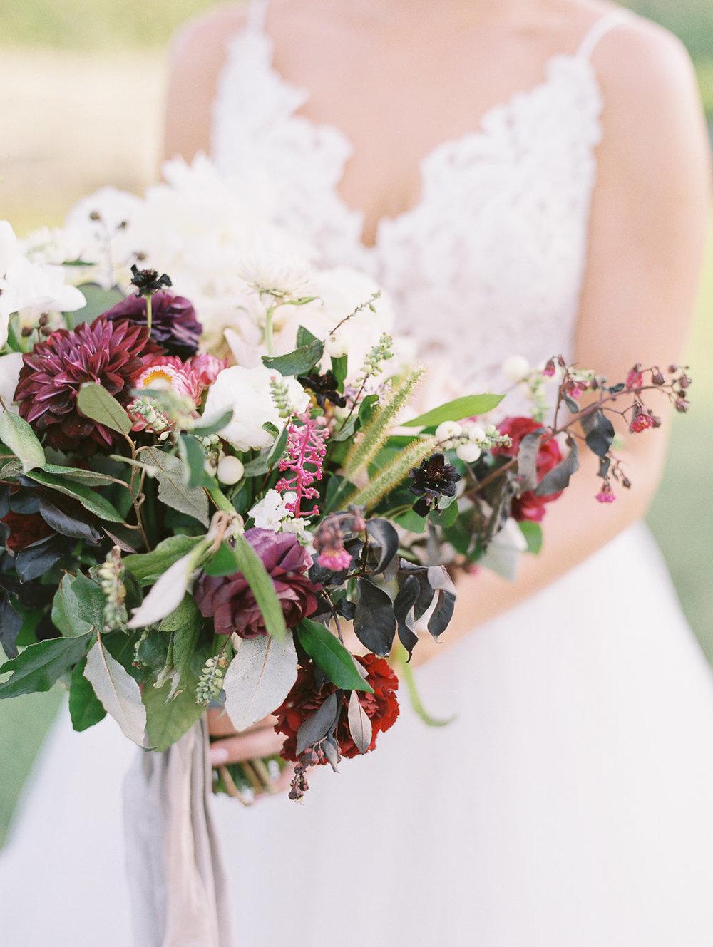 montaluce-winery-dahlonega-atlanta-wedding-photographer-fine-art-film-hannah-forsberg52.JPG