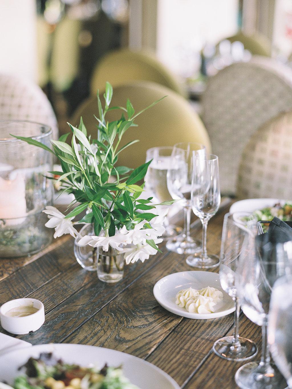 montaluce-winery-dahlonega-atlanta-wedding-photographer-fine-art-film-hannah-forsberg56.JPG