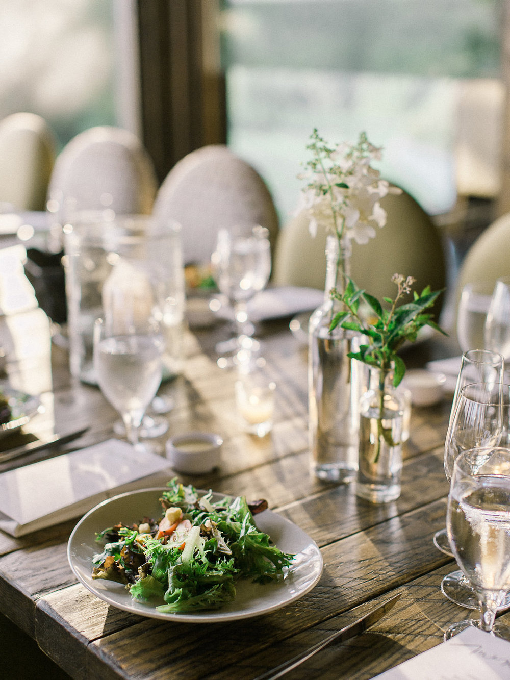 montaluce-winery-dahlonega-atlanta-wedding-photographer-fine-art-film-hannah-forsberg58.JPG