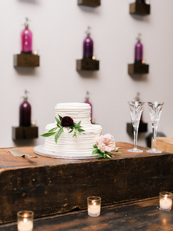 montaluce-winery-dahlonega-atlanta-wedding-photographer-fine-art-film-hannah-forsberg59.JPG