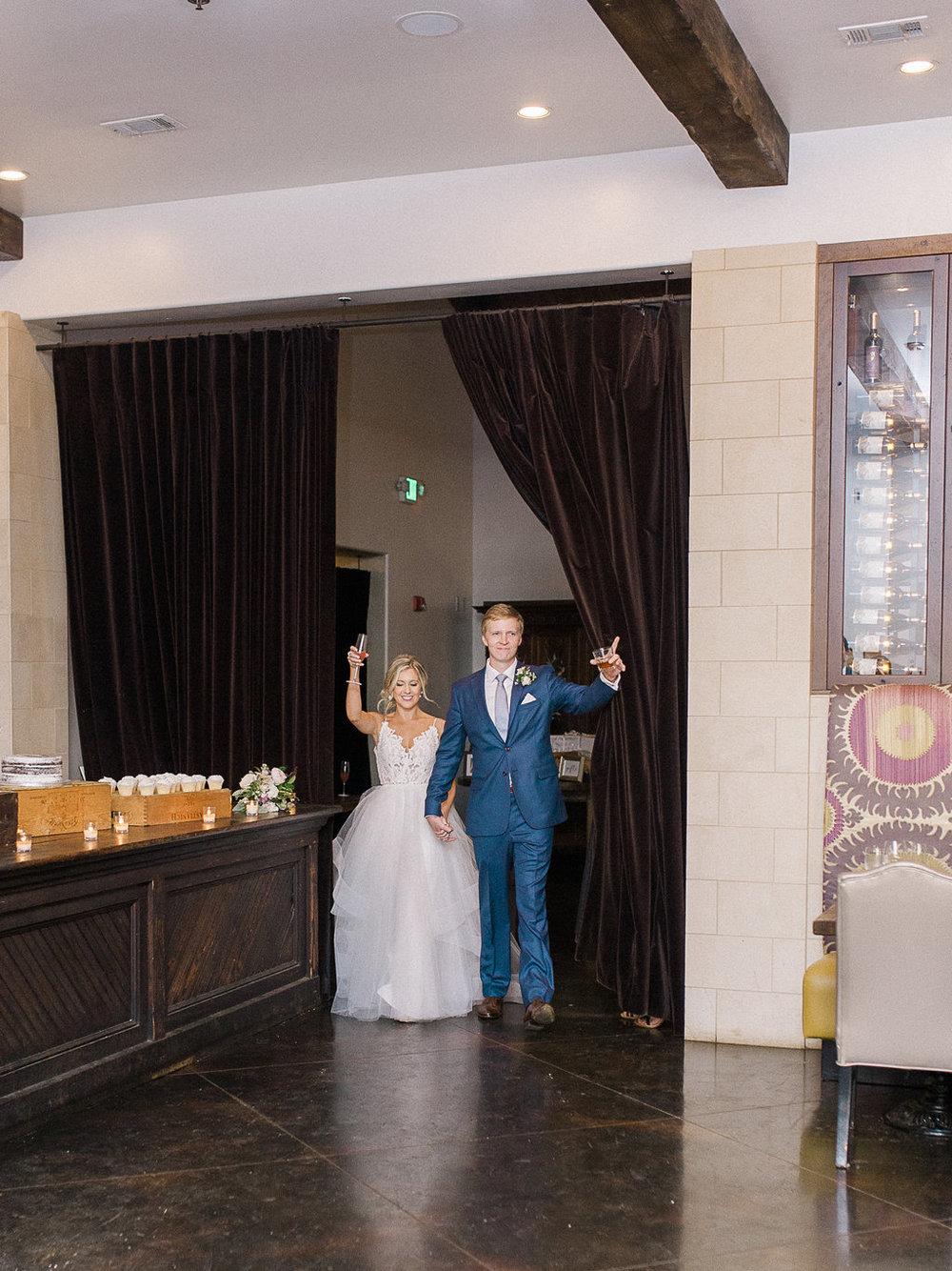 montaluce-winery-dahlonega-atlanta-wedding-photographer-fine-art-film-hannah-forsberg62.JPG