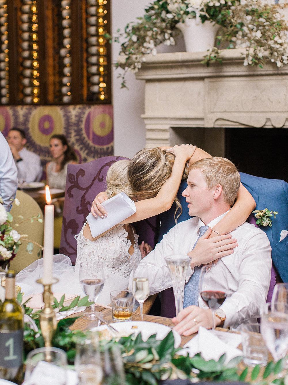 montaluce-winery-dahlonega-atlanta-wedding-photographer-fine-art-film-hannah-forsberg66.JPG