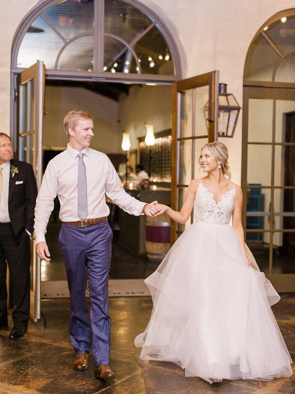montaluce-winery-dahlonega-atlanta-wedding-photographer-fine-art-film-hannah-forsberg69.JPG
