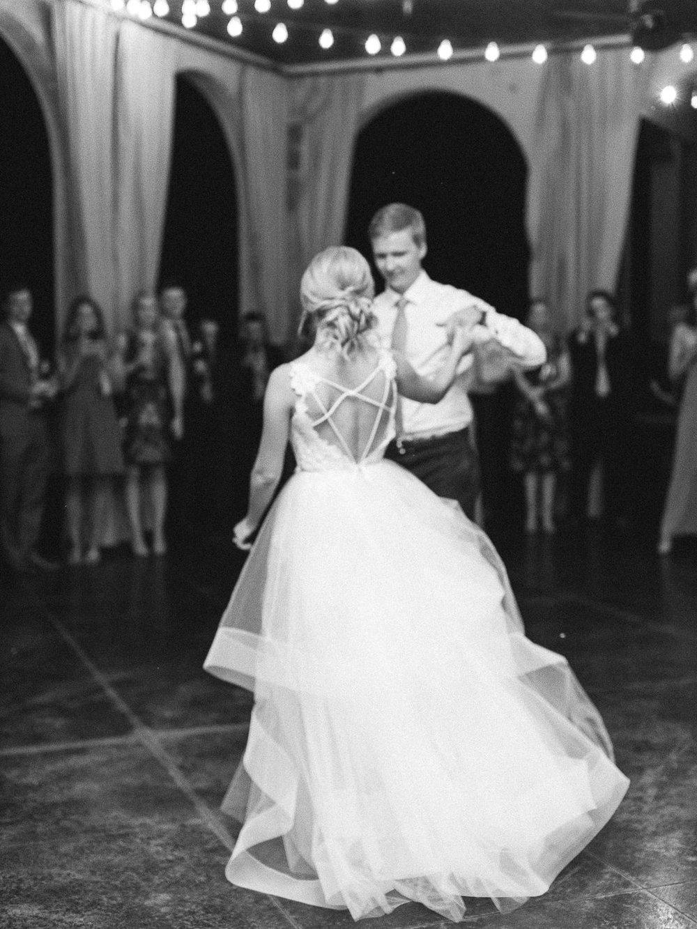 montaluce-winery-dahlonega-atlanta-wedding-photographer-fine-art-film-hannah-forsberg72.JPG
