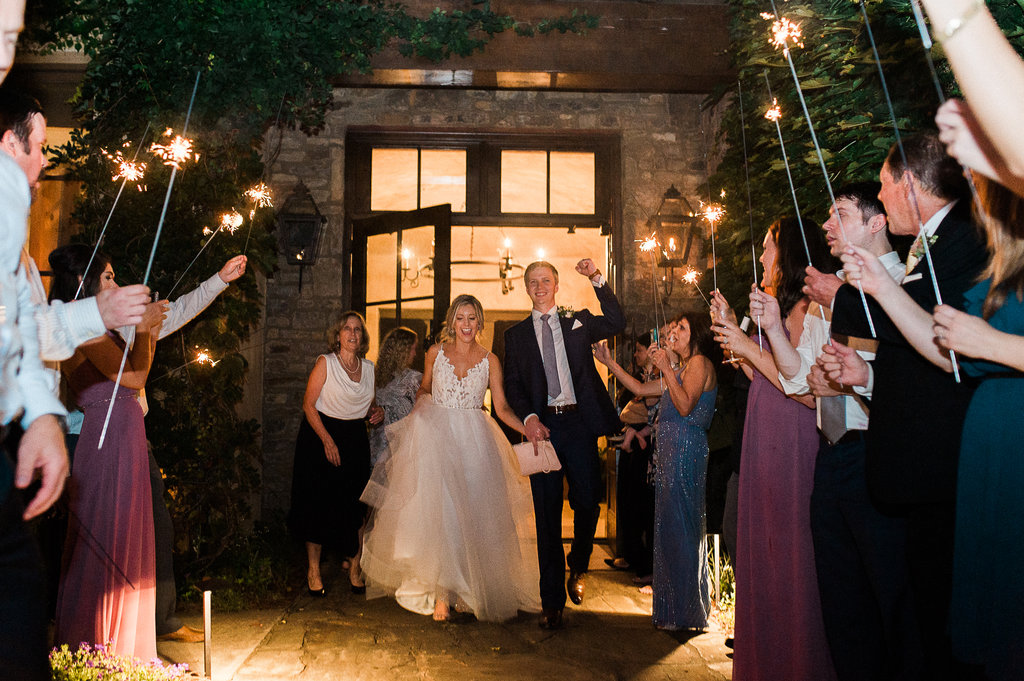 montaluce-winery-dahlonega-atlanta-wedding-photographer-fine-art-film-hannah-forsberg82.JPG